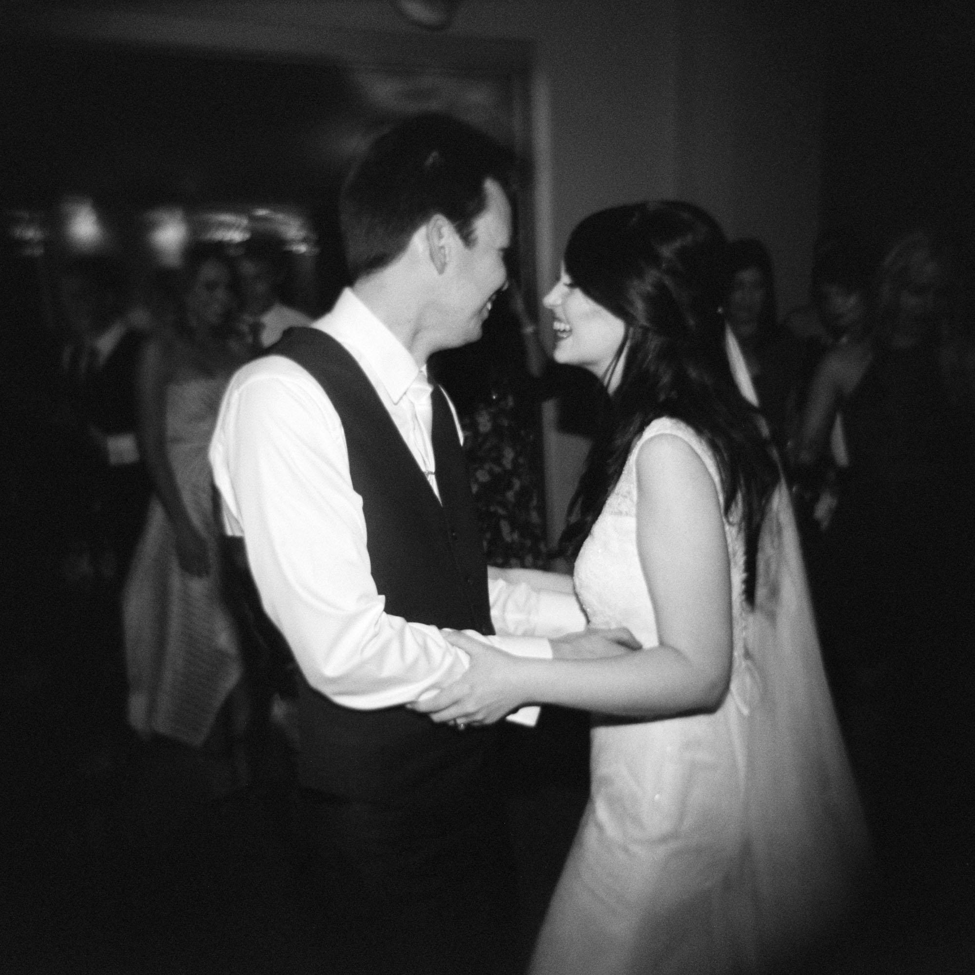 Glen-Ewin-Estate-wedding-photography-111.jpg