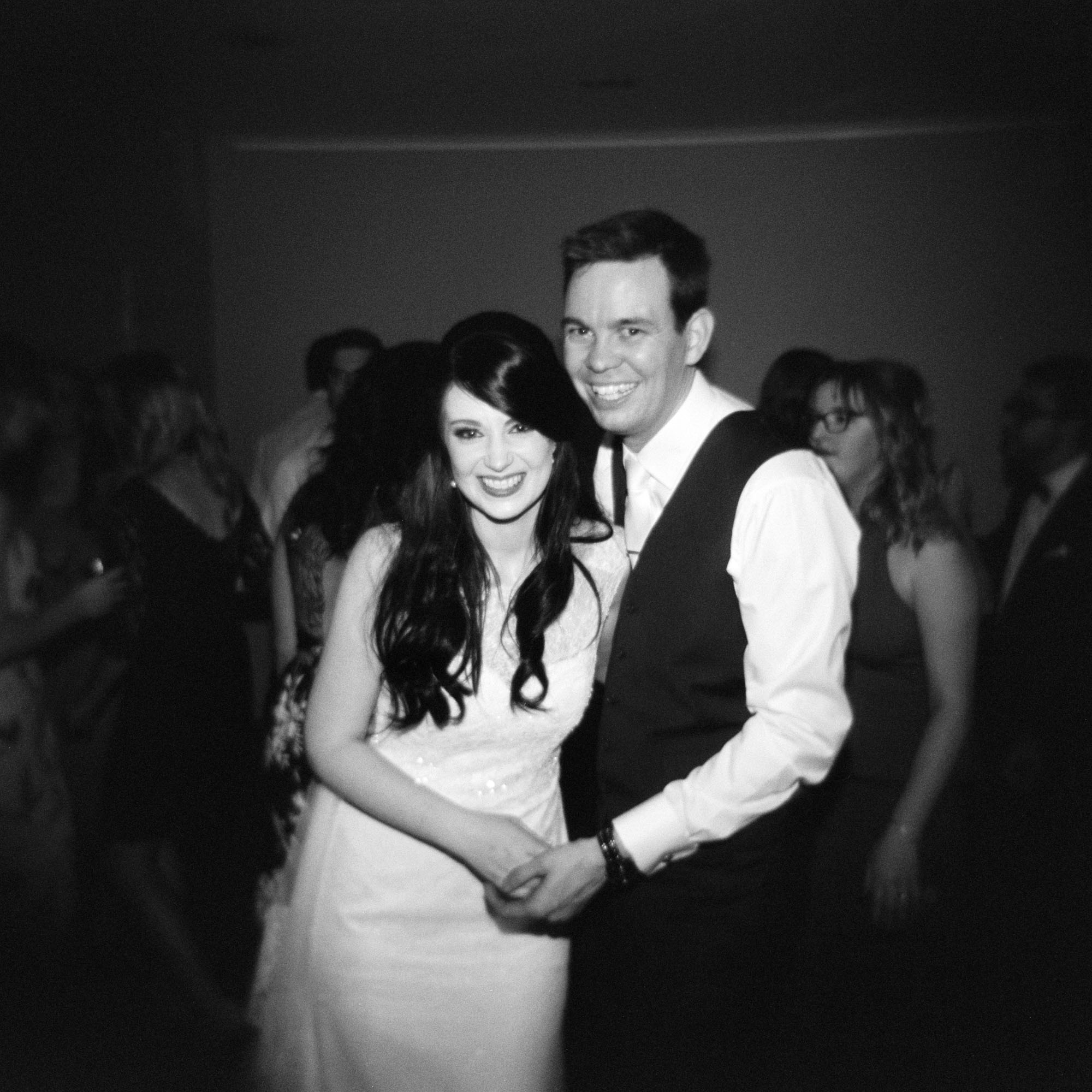 Glen-Ewin-Estate-wedding-photography-112.jpg