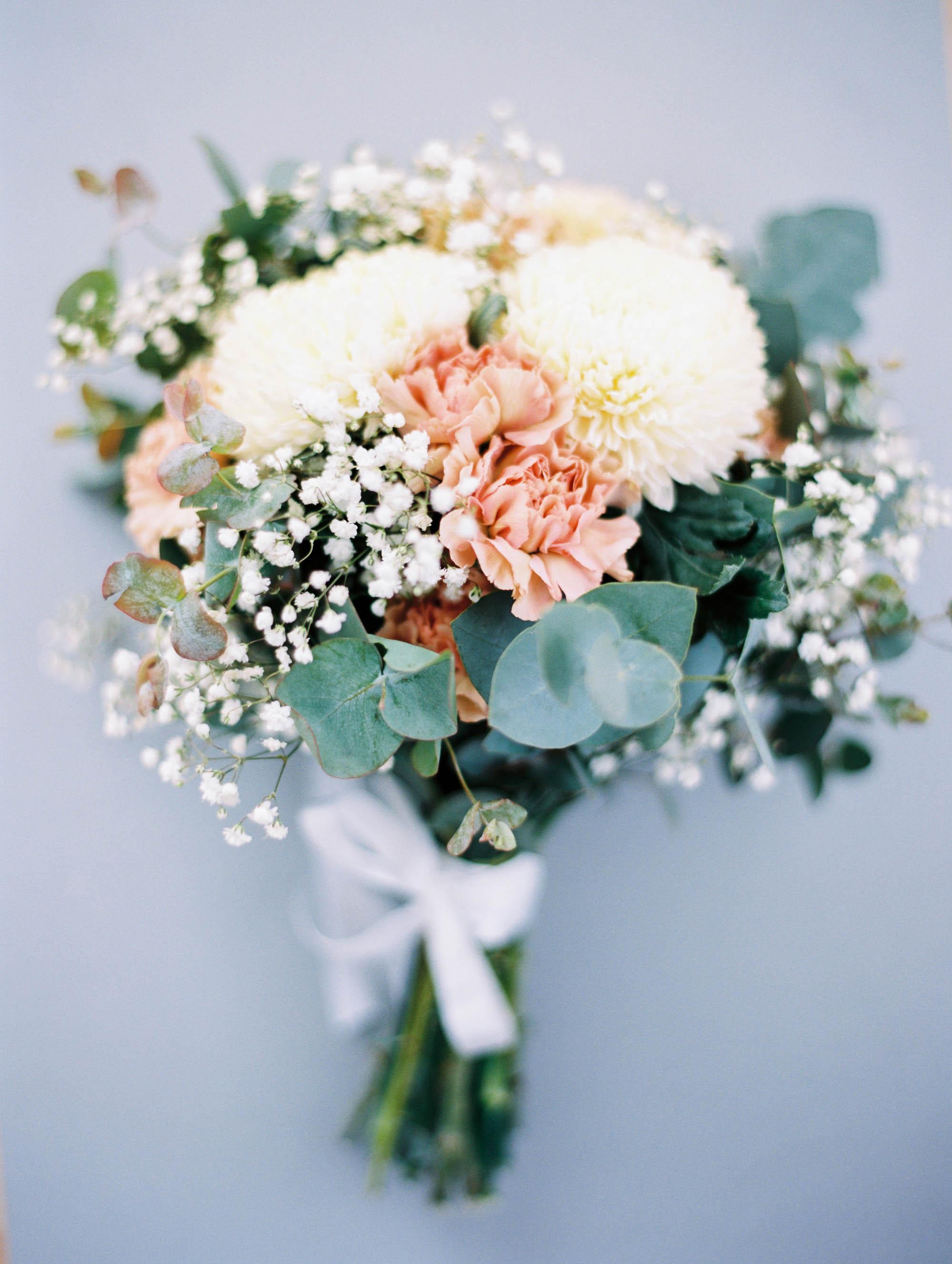 Whitehouse-hahndorf-wedding-photography-019.jpg