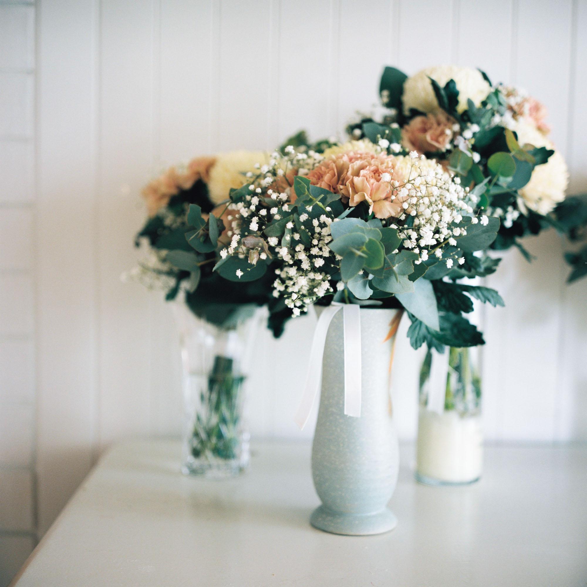 Whitehouse-hahndorf-wedding-photography-020.jpg