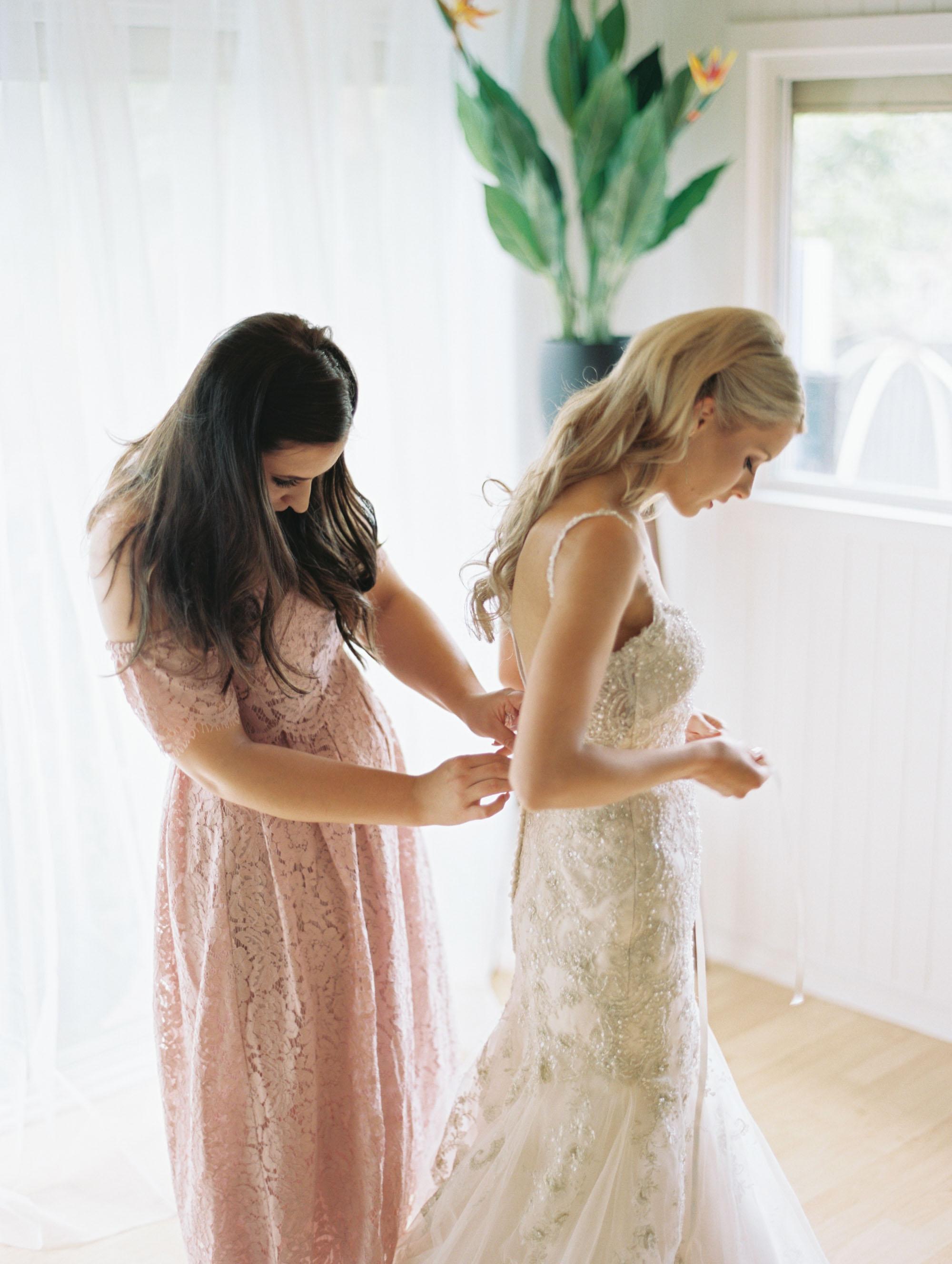Whitehouse-hahndorf-wedding-photography-032.jpg