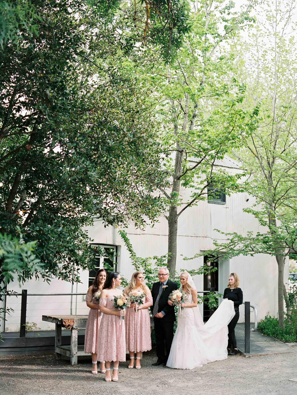 Whitehouse-hahndorf-wedding-photography-039.jpg