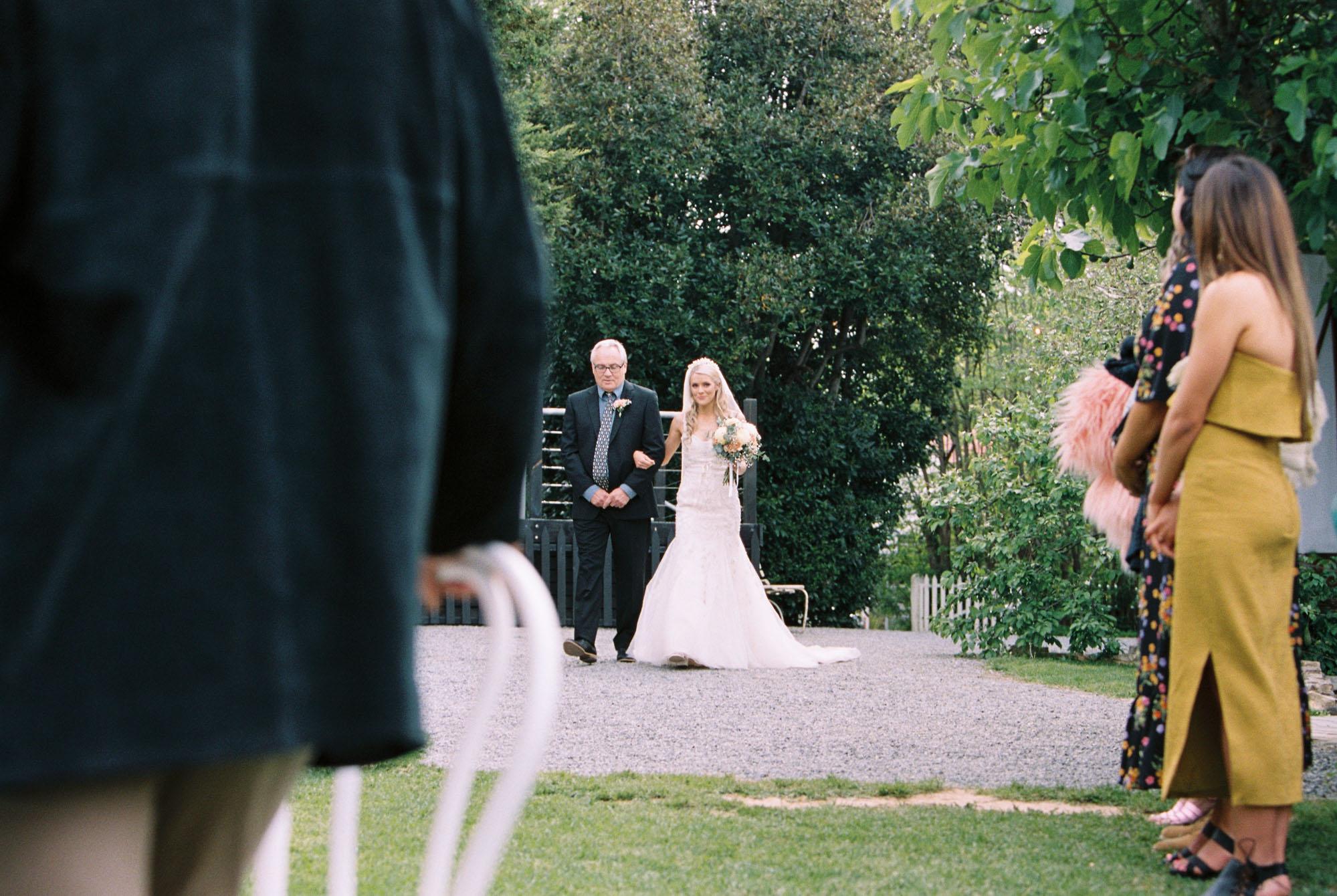 Whitehouse-hahndorf-wedding-photography-040.jpg