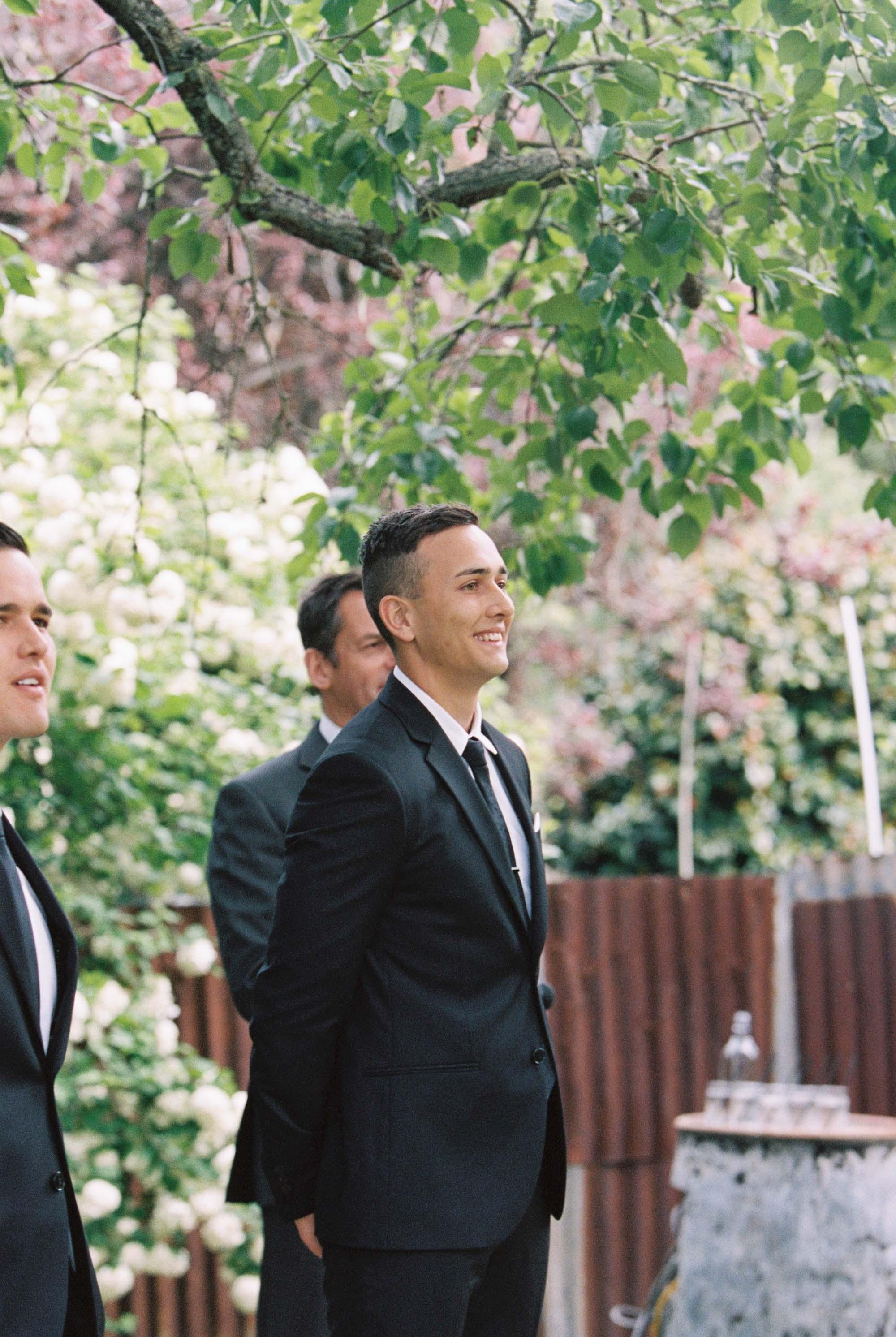 Whitehouse-hahndorf-wedding-photography-041.jpg