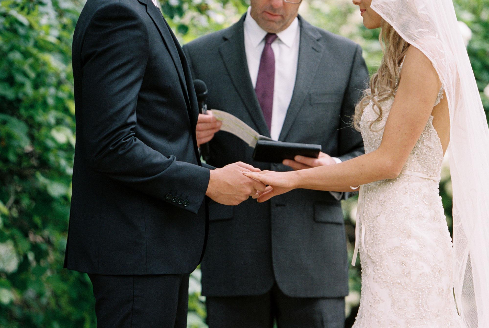 Whitehouse-hahndorf-wedding-photography-044.jpg