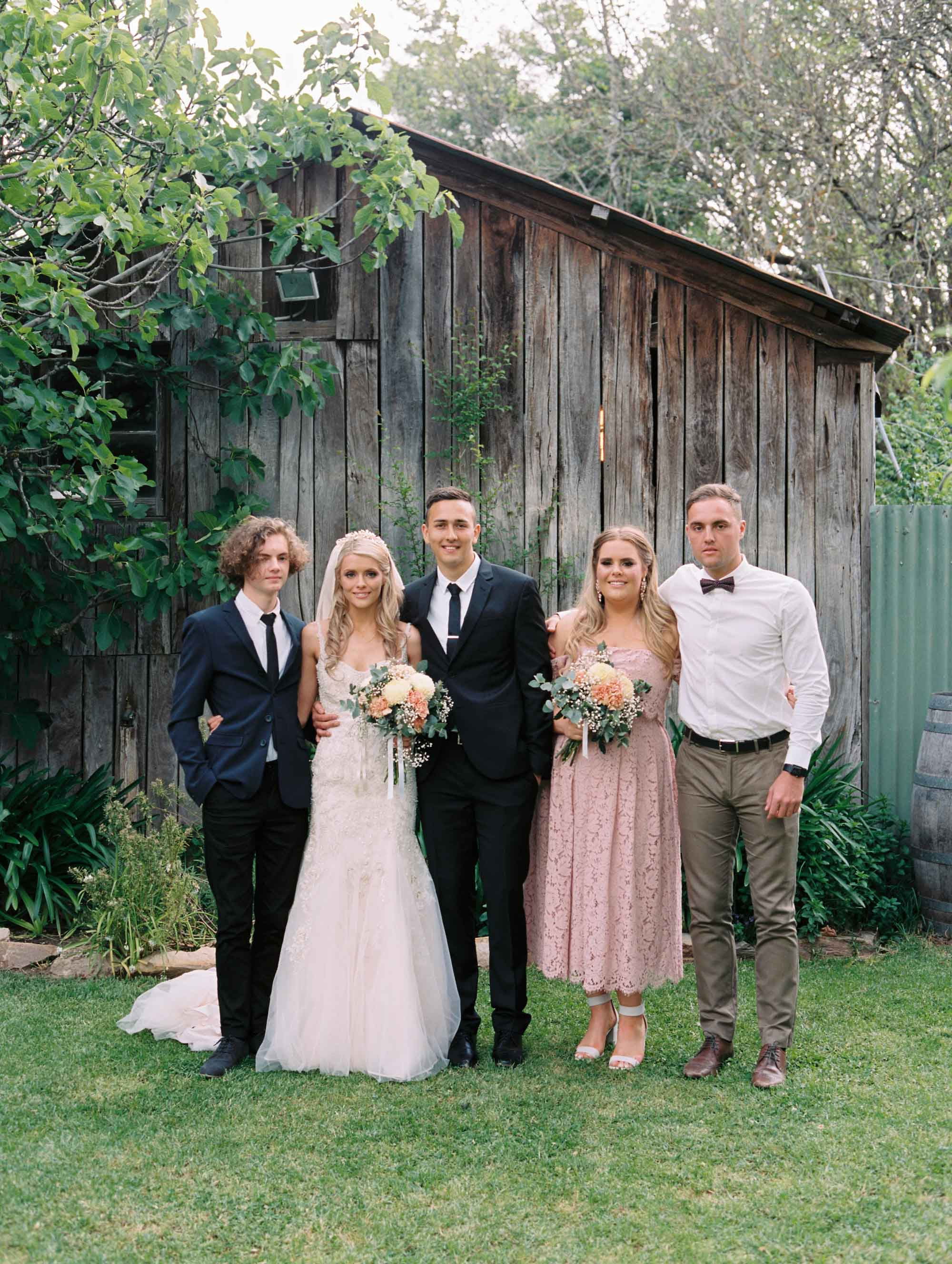 Whitehouse-hahndorf-wedding-photography-061.jpg