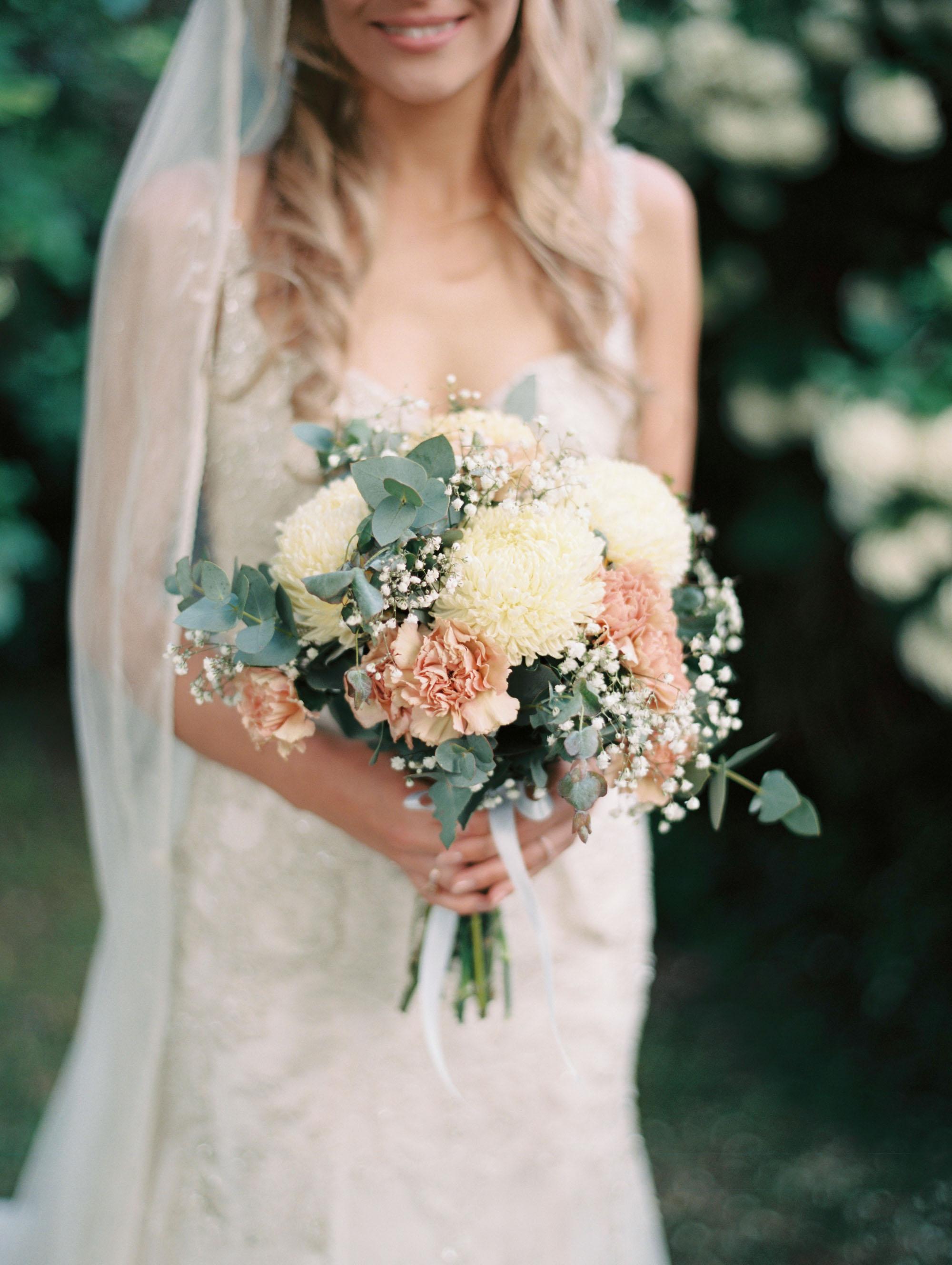 Whitehouse-hahndorf-wedding-photography-067.jpg