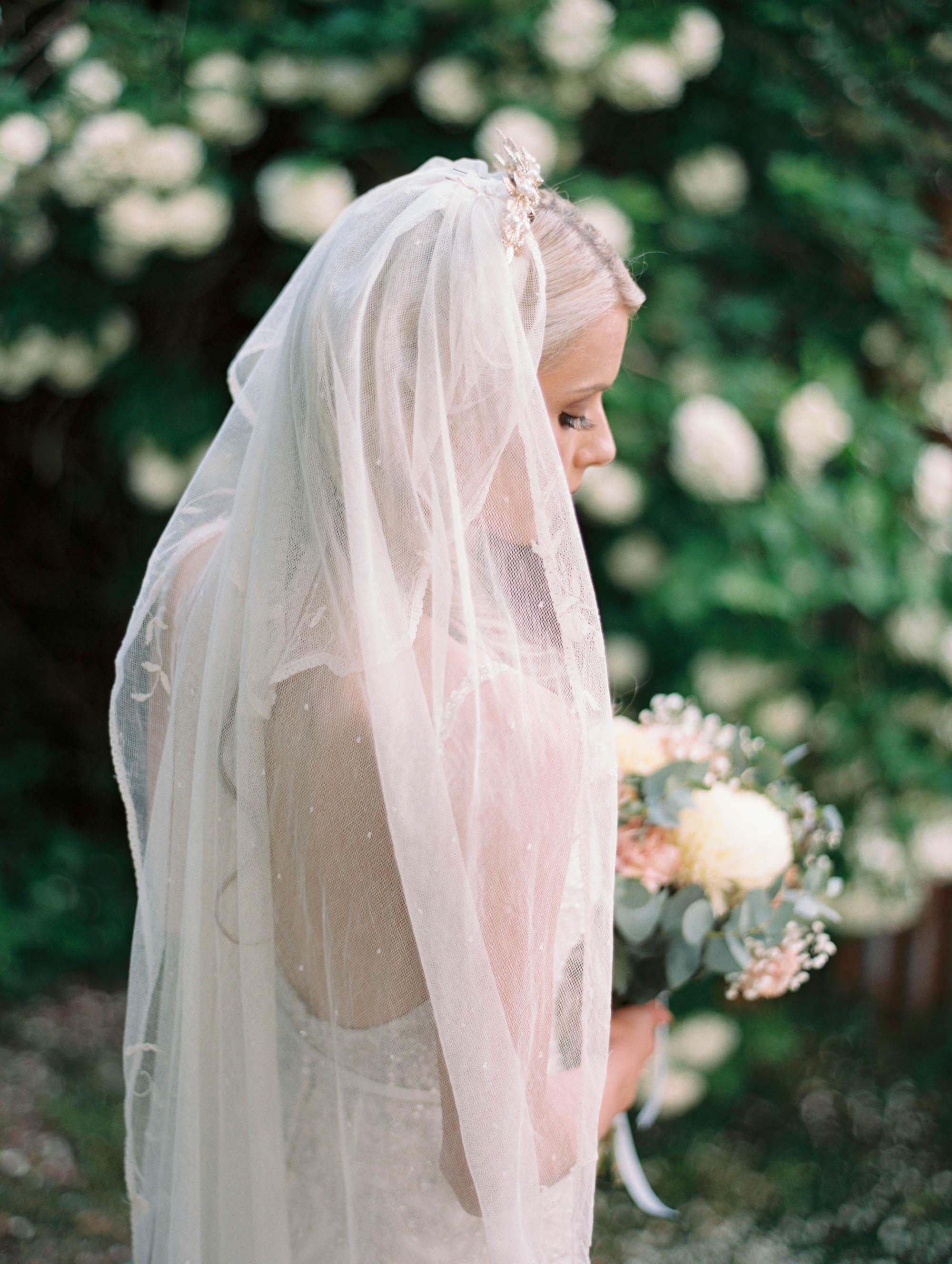 Whitehouse-hahndorf-wedding-photography-070.jpg