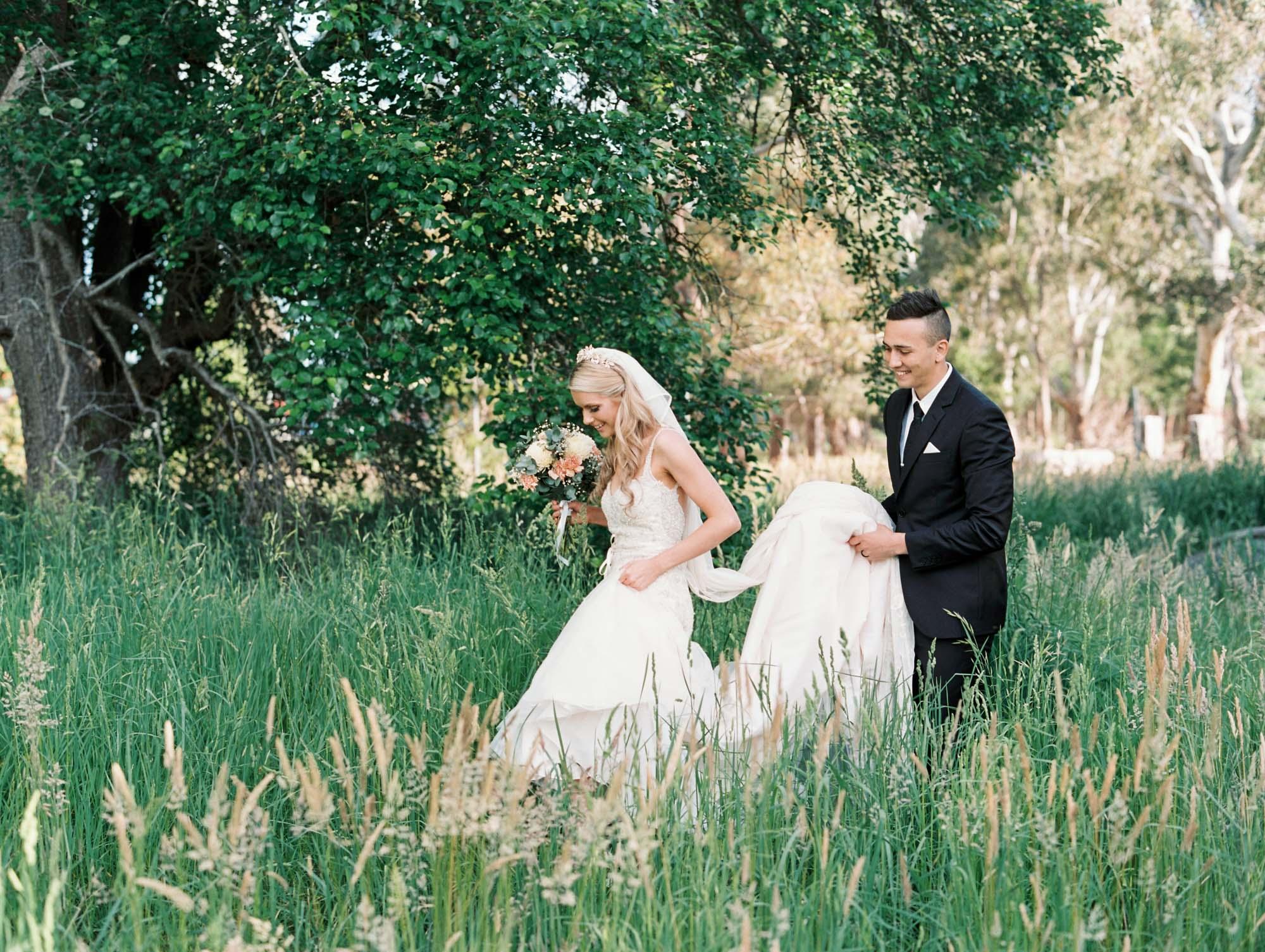Whitehouse-hahndorf-wedding-photography-072.jpg
