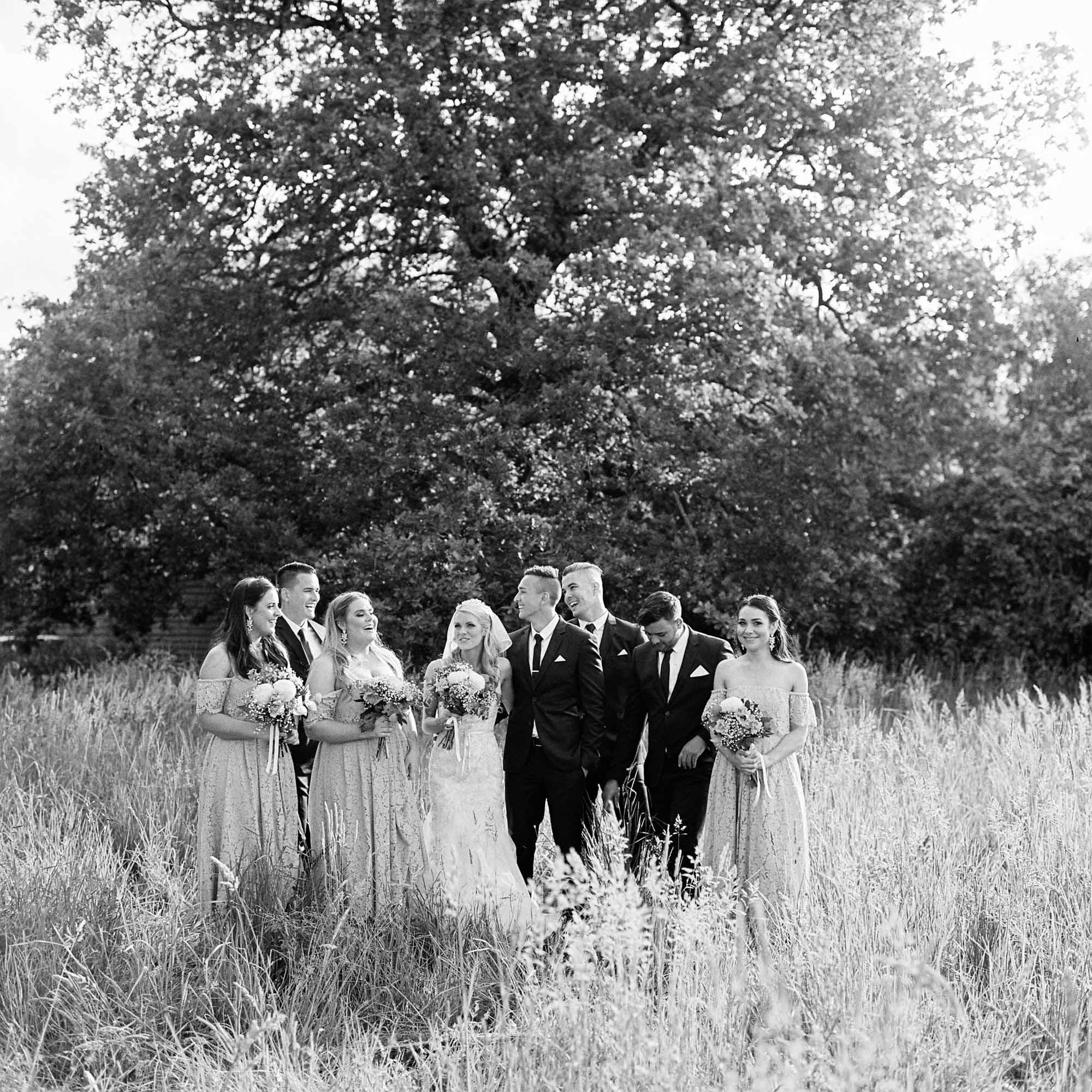 Whitehouse-hahndorf-wedding-photography-074.jpg