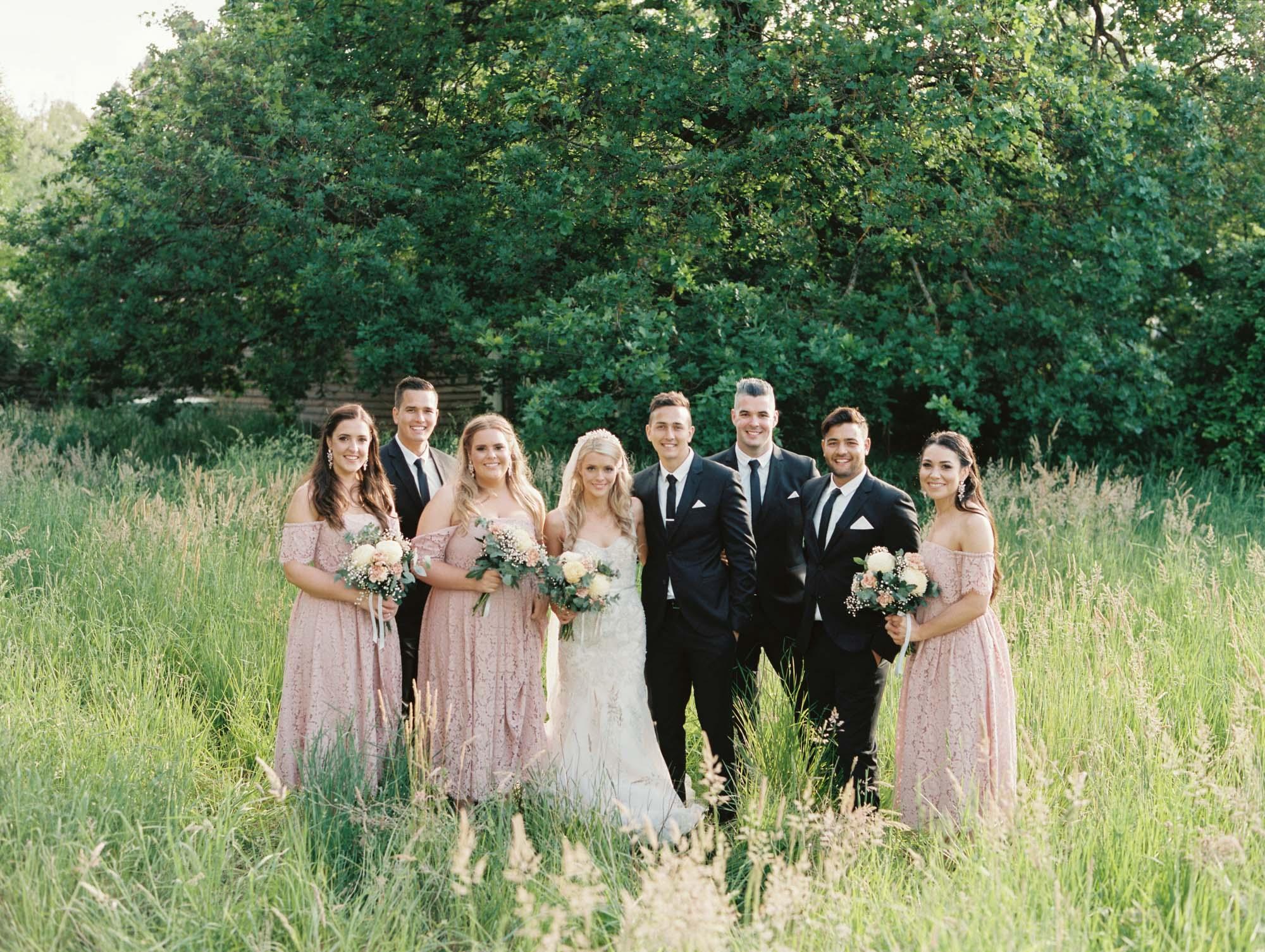 Whitehouse-hahndorf-wedding-photography-075.jpg