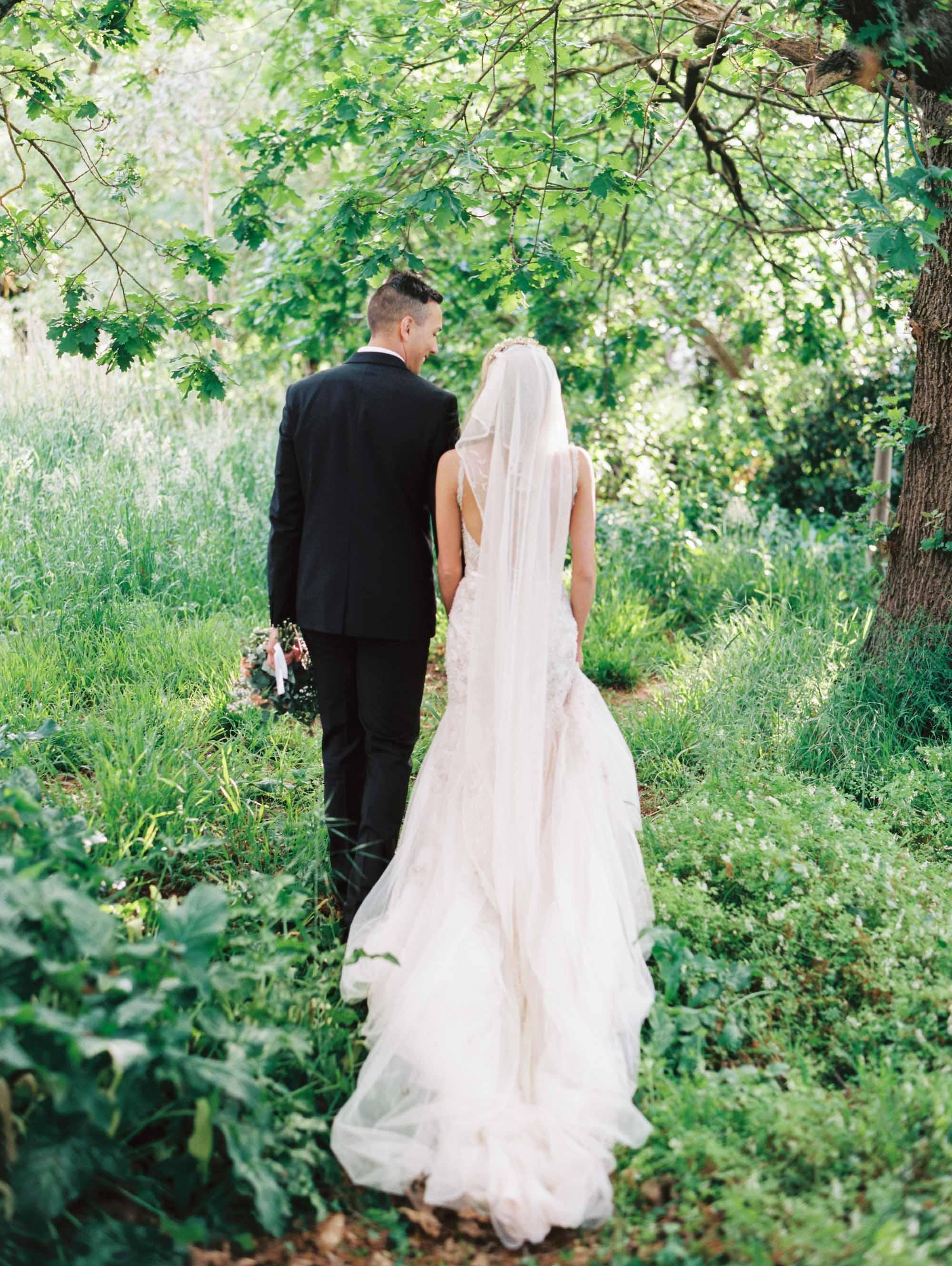 Whitehouse-hahndorf-wedding-photography-076.jpg