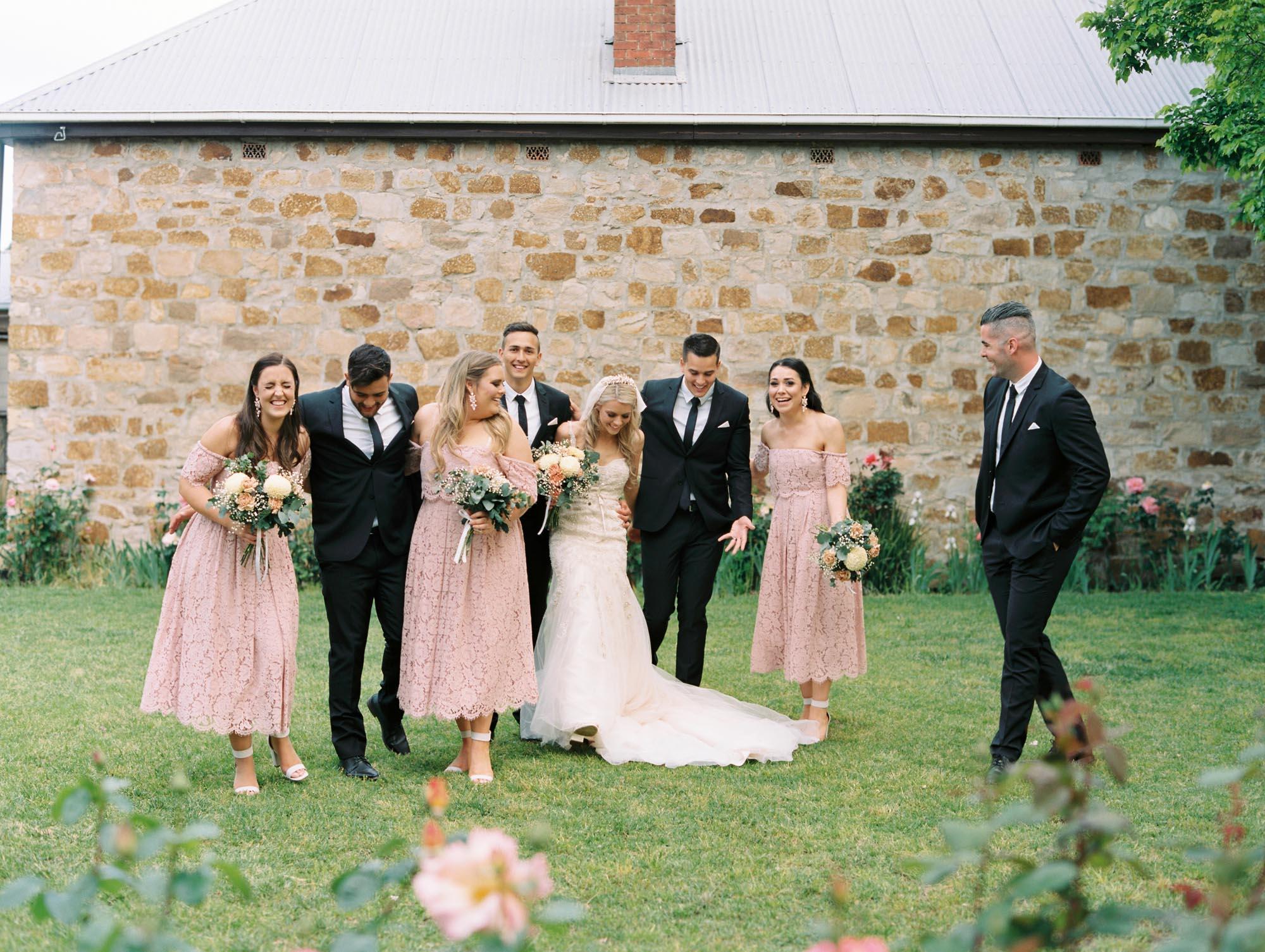 Whitehouse-hahndorf-wedding-photography-079.jpg