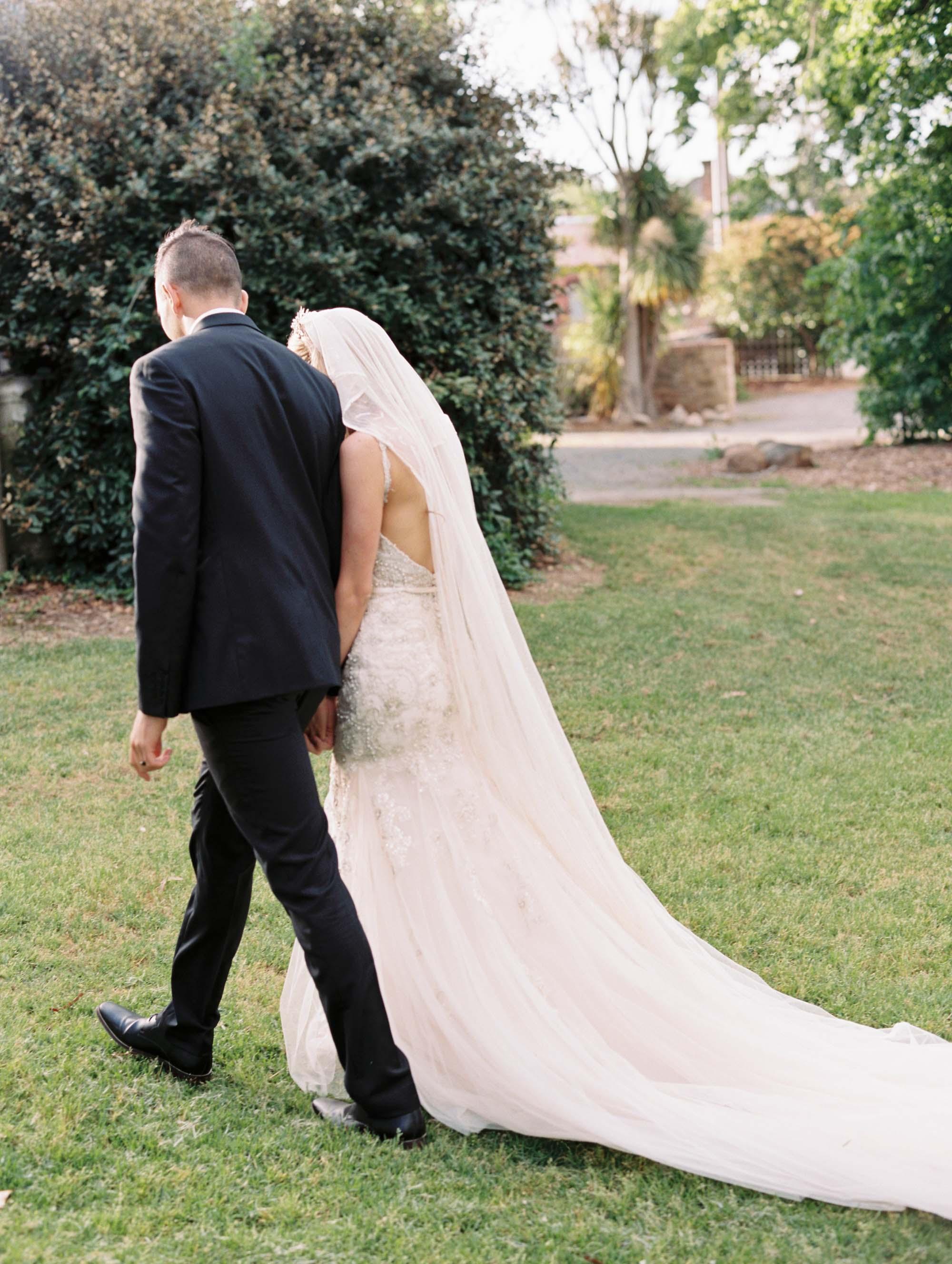 Whitehouse-hahndorf-wedding-photography-080.jpg