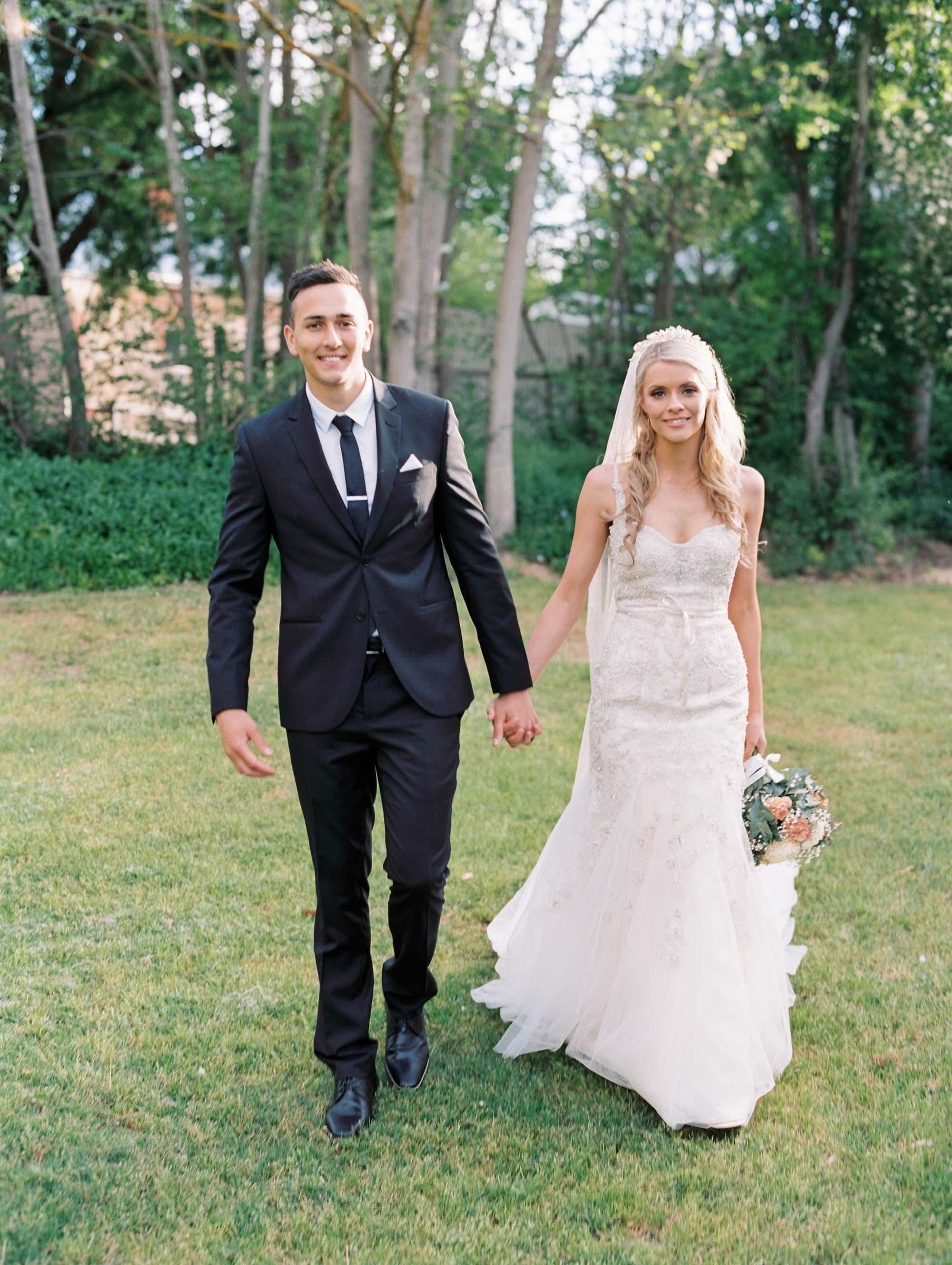 Whitehouse-hahndorf-wedding-photography-081.jpg