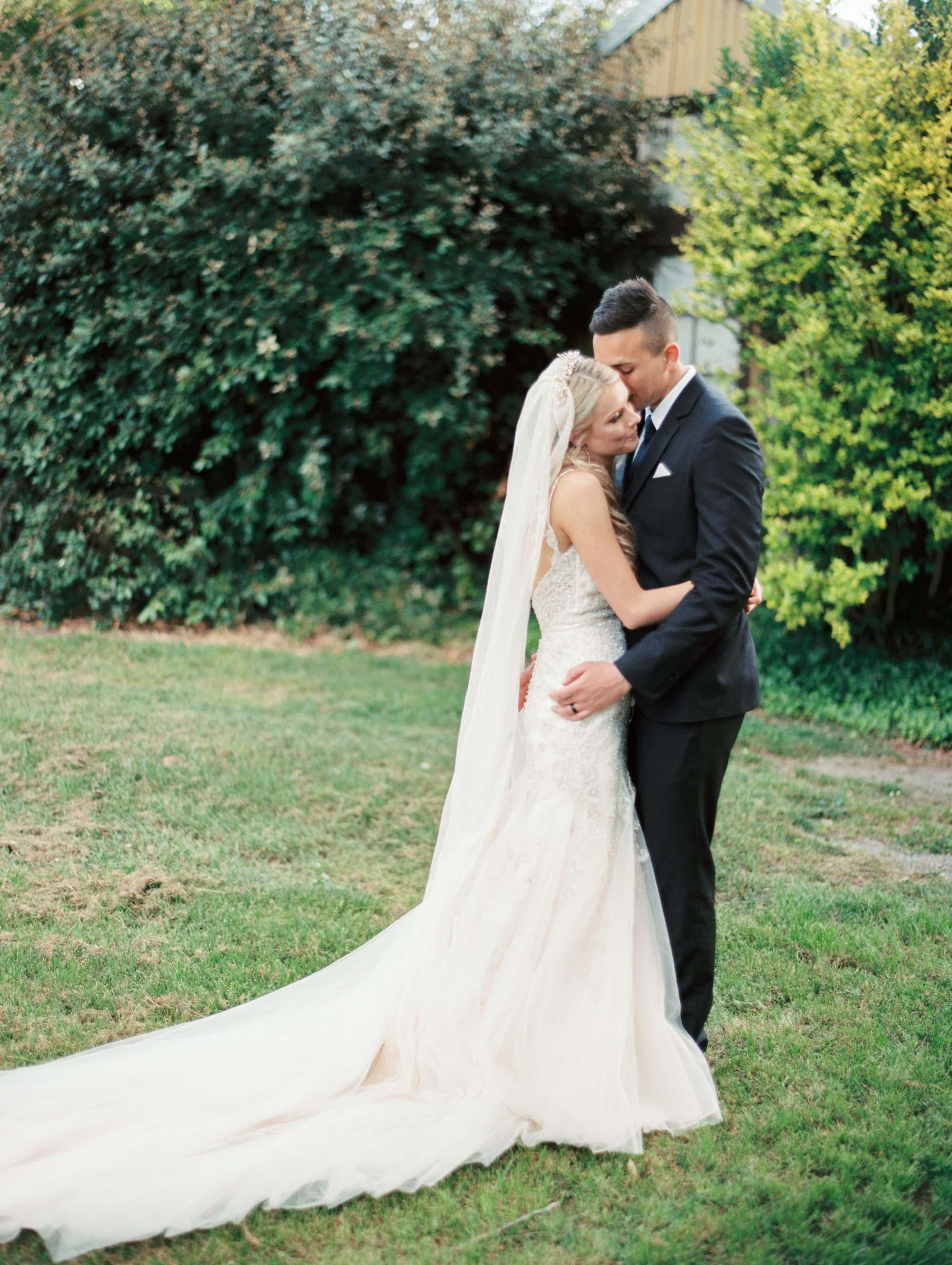 Whitehouse-hahndorf-wedding-photography-084.jpg