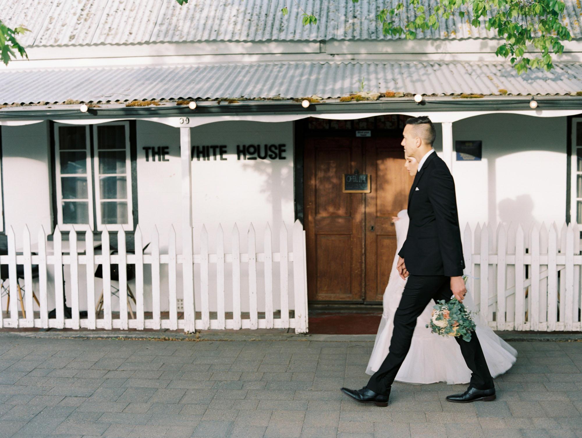 Whitehouse-hahndorf-wedding-photography-087.jpg