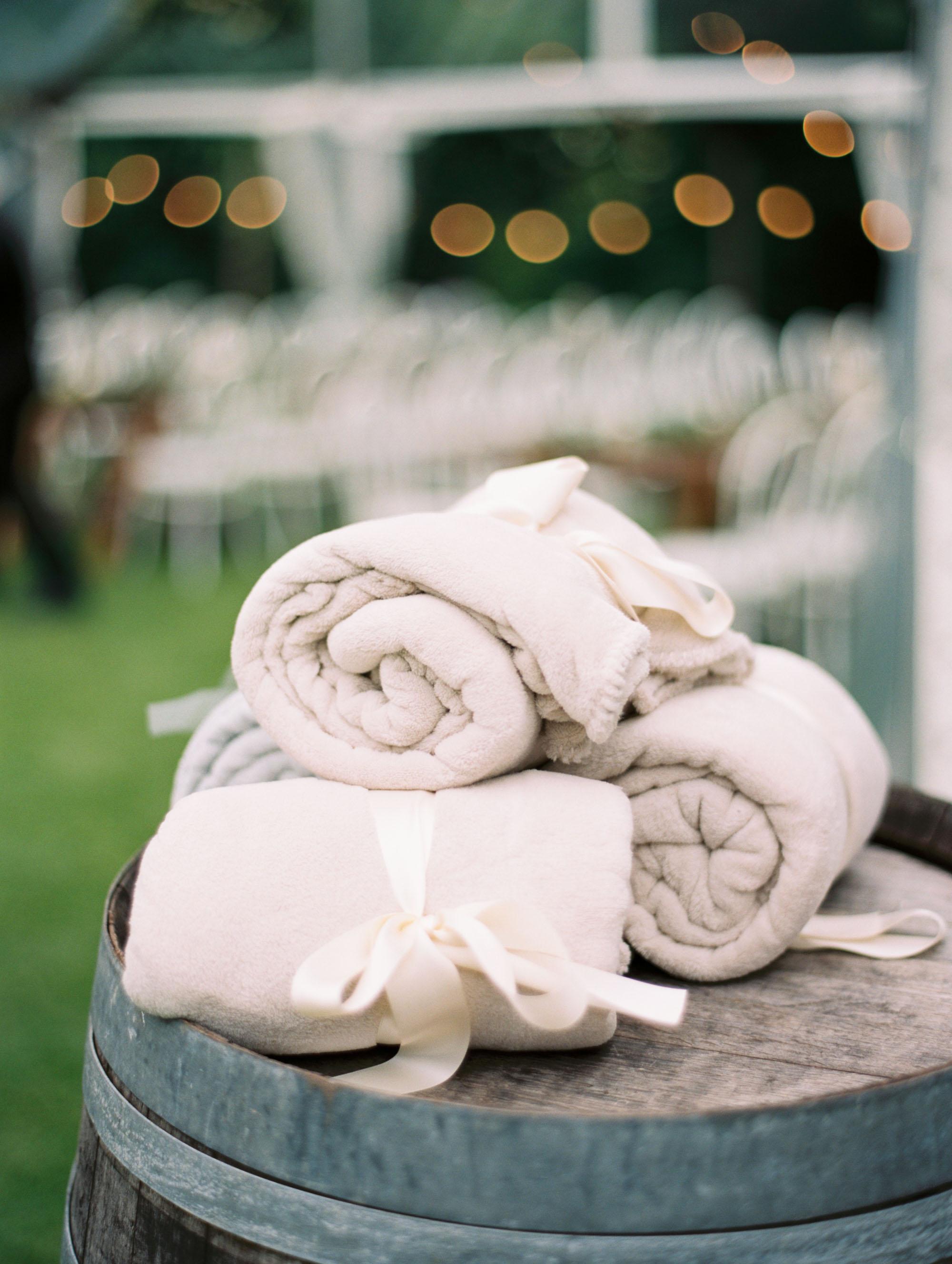 Whitehouse-hahndorf-wedding-photography-092.jpg