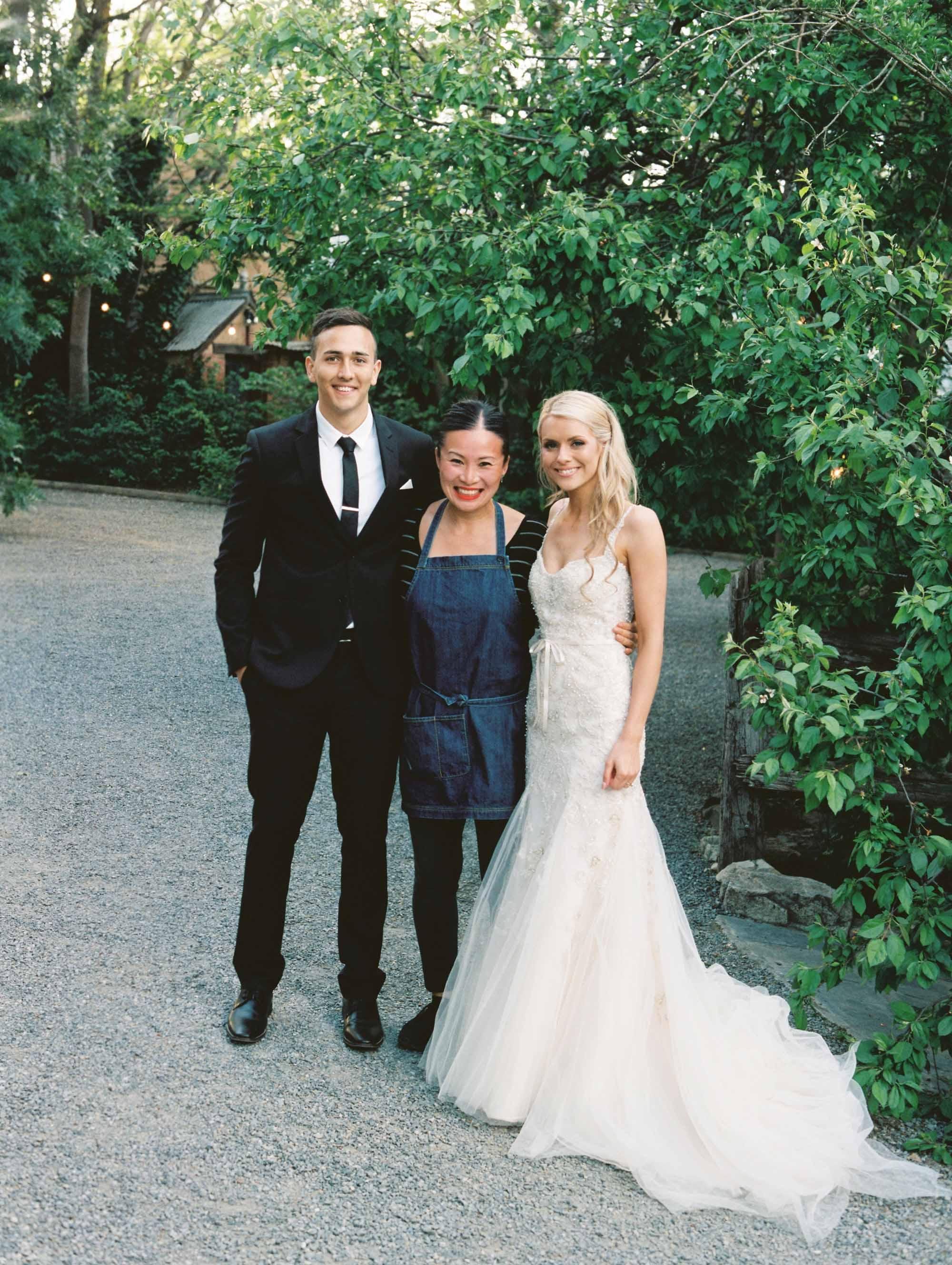 Whitehouse-hahndorf-wedding-photography-099.jpg