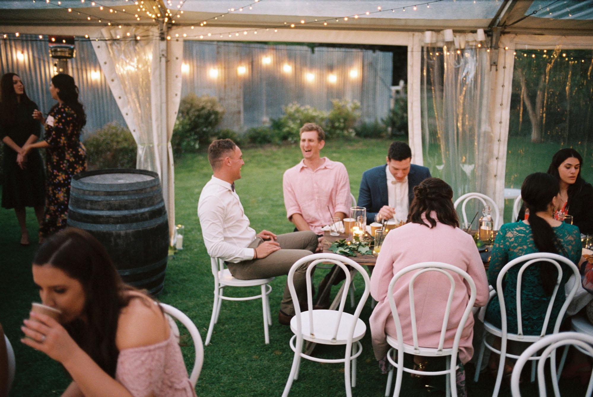Whitehouse-hahndorf-wedding-photography-103.jpg