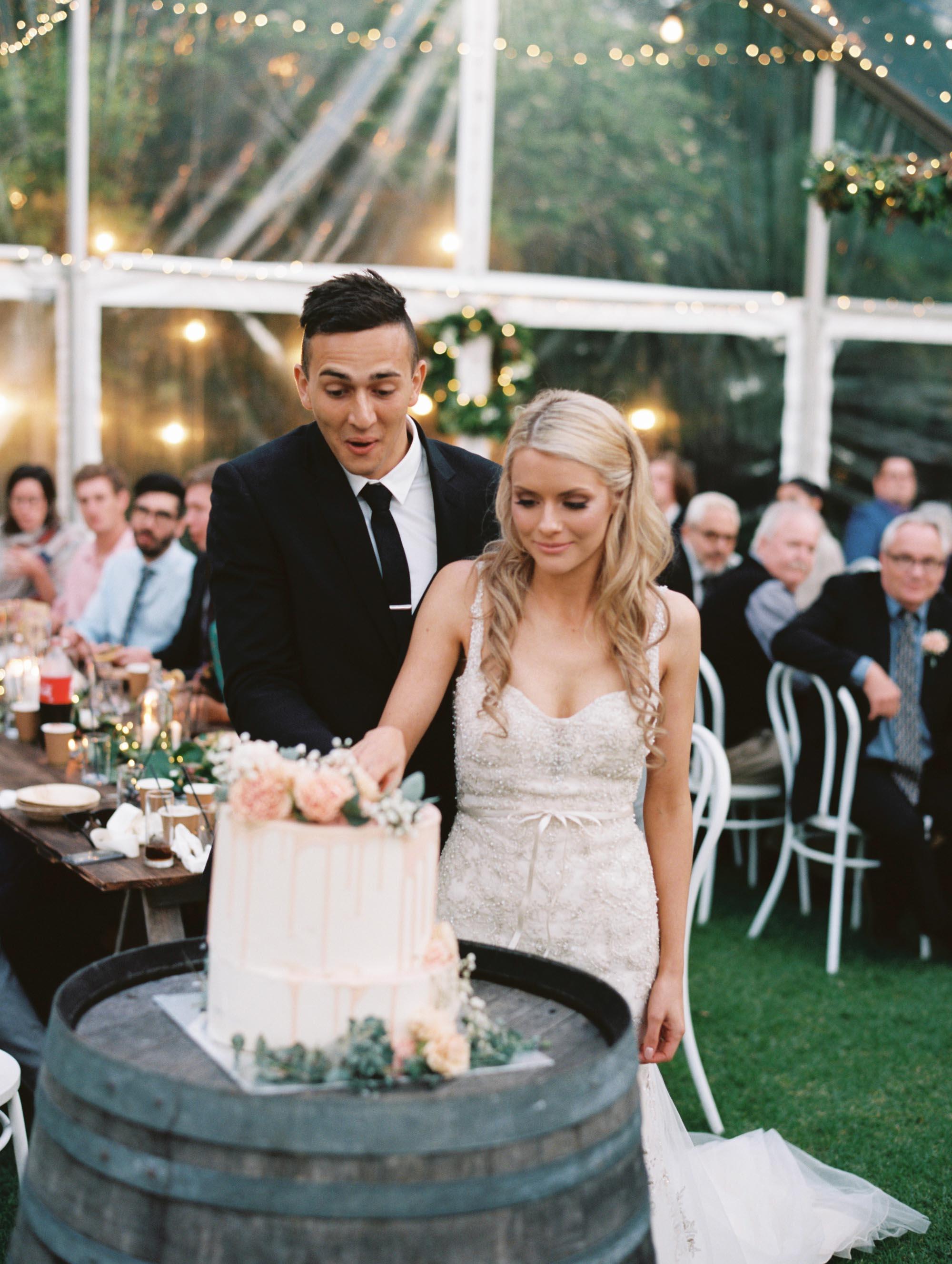 Whitehouse-hahndorf-wedding-photography-105.jpg