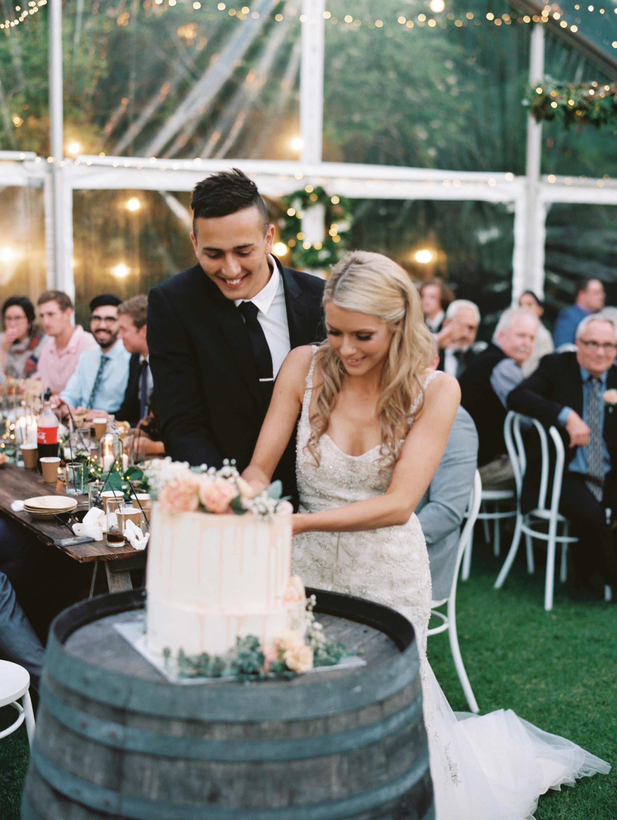 Whitehouse-hahndorf-wedding-photography-106.jpg