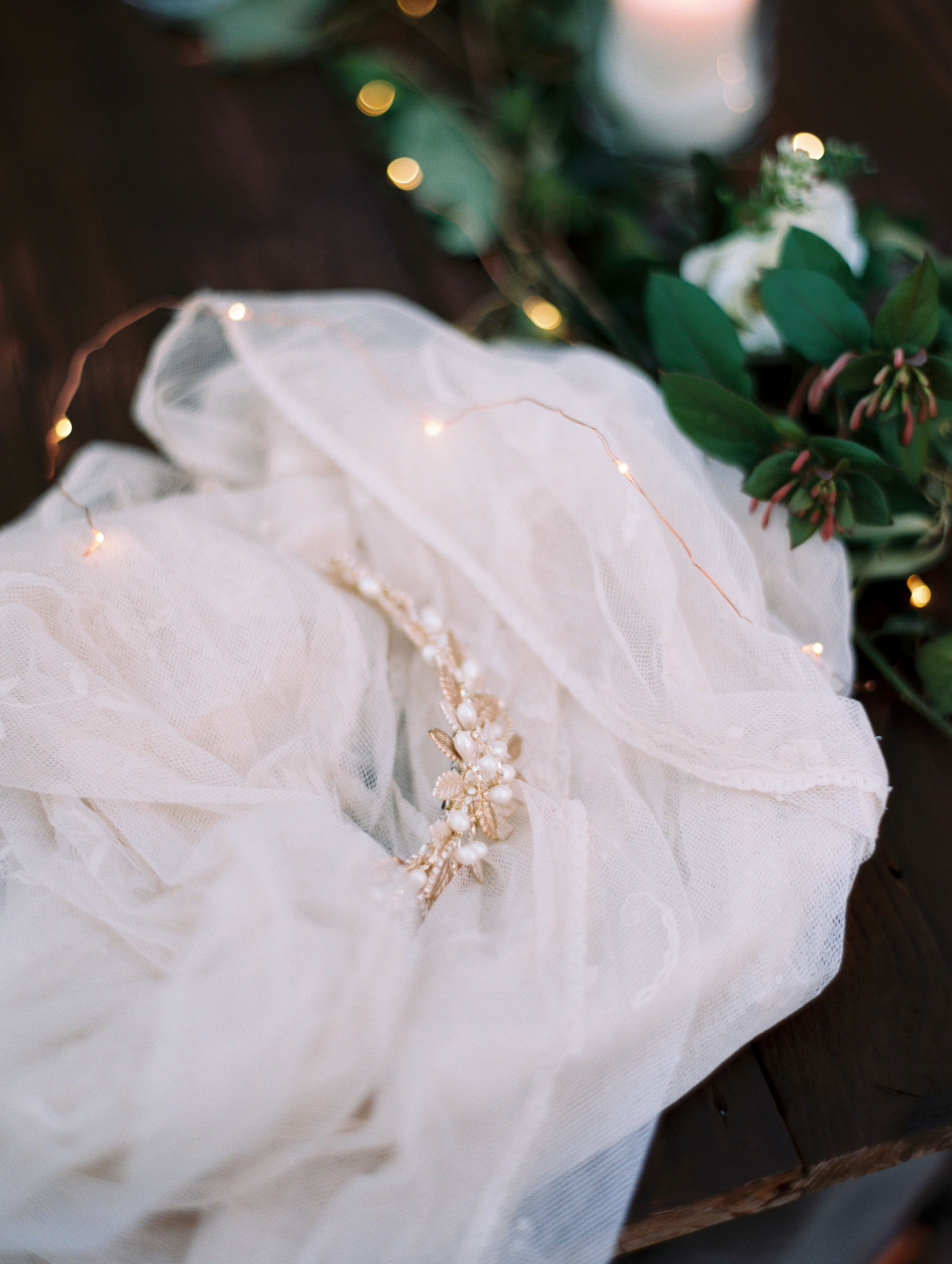 Whitehouse-hahndorf-wedding-photography-107.jpg