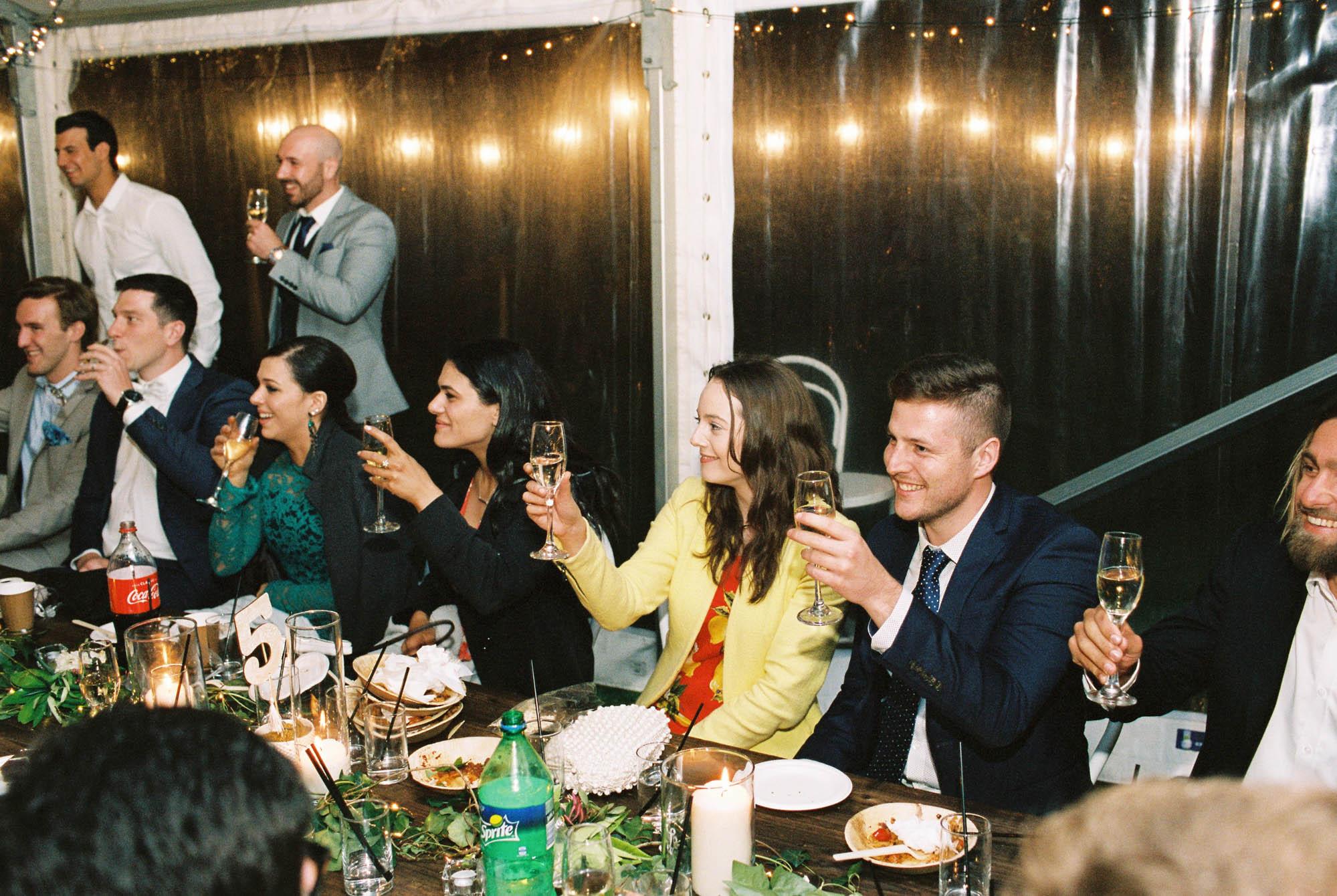 Whitehouse-hahndorf-wedding-photography-110.jpg