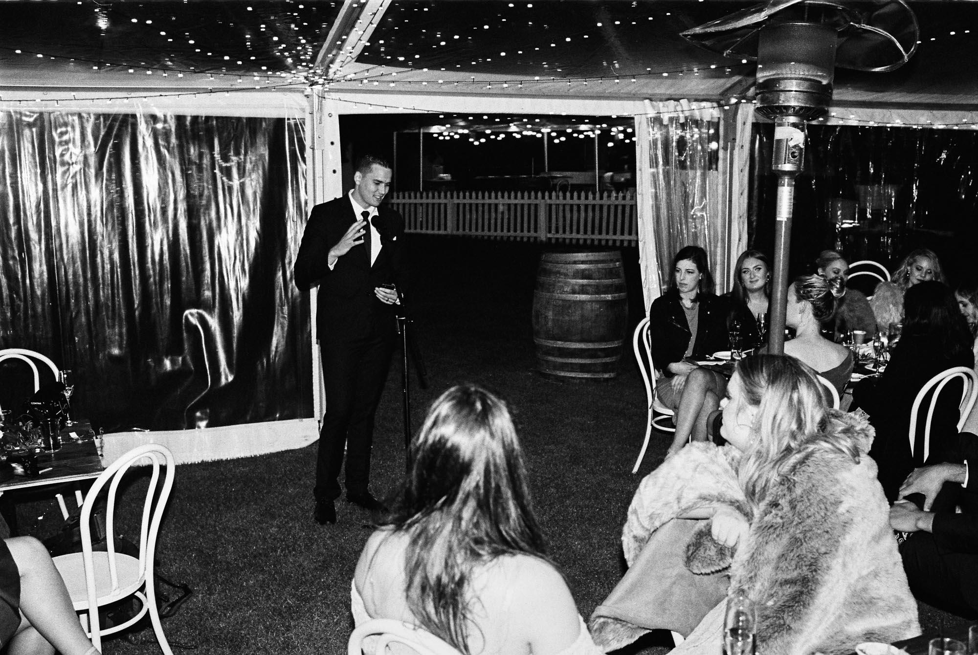 Whitehouse-hahndorf-wedding-photography-113.jpg