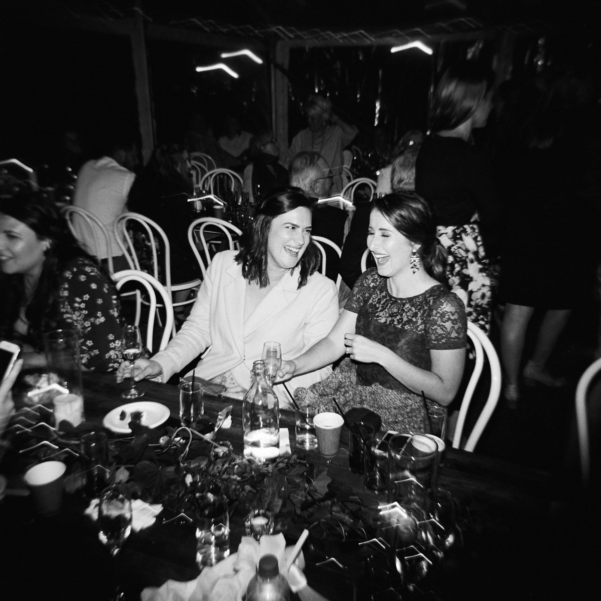 Whitehouse-hahndorf-wedding-photography-120.jpg