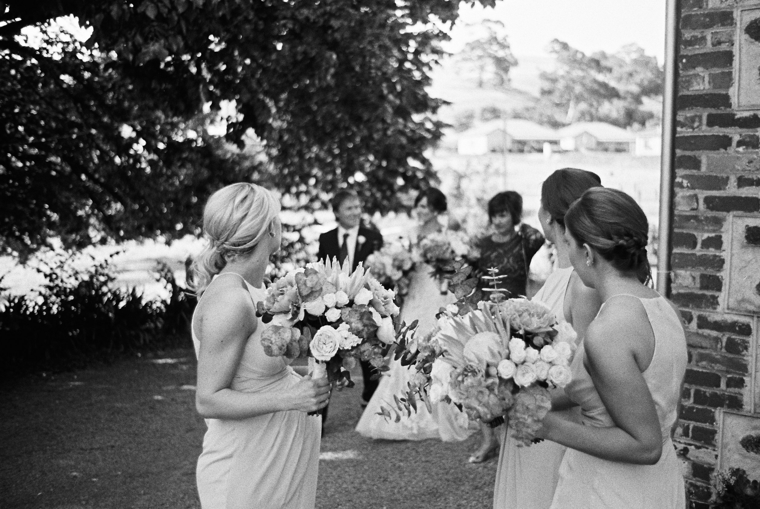 Union_Chapel_Barossa_Valley_Wedding-043.jpg