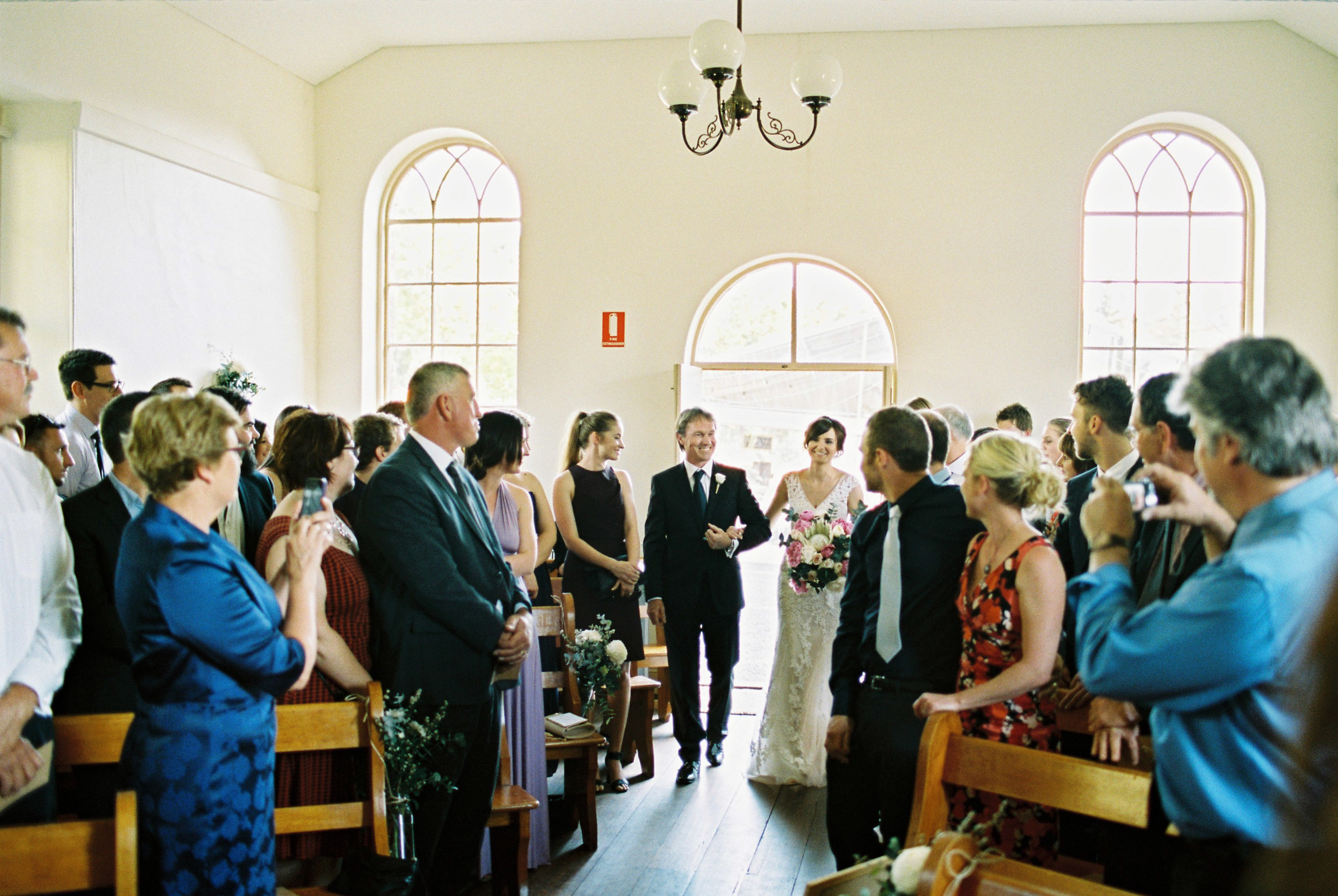 Union_Chapel_Barossa_Valley_Wedding-049.jpg