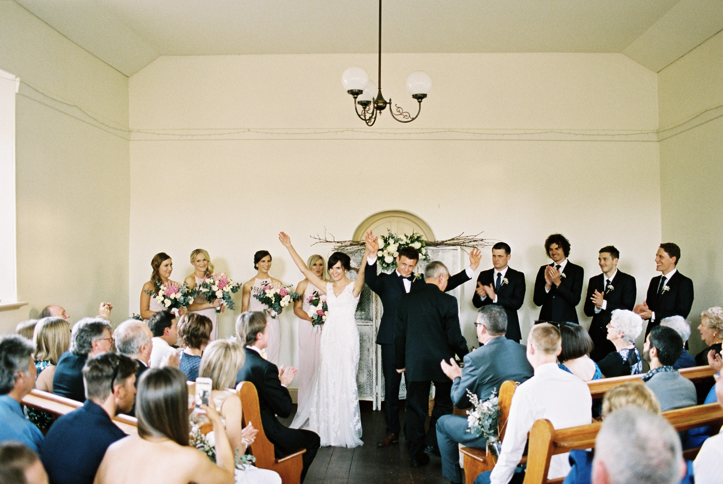 Union_Chapel_Barossa_Valley_Wedding-067.jpg