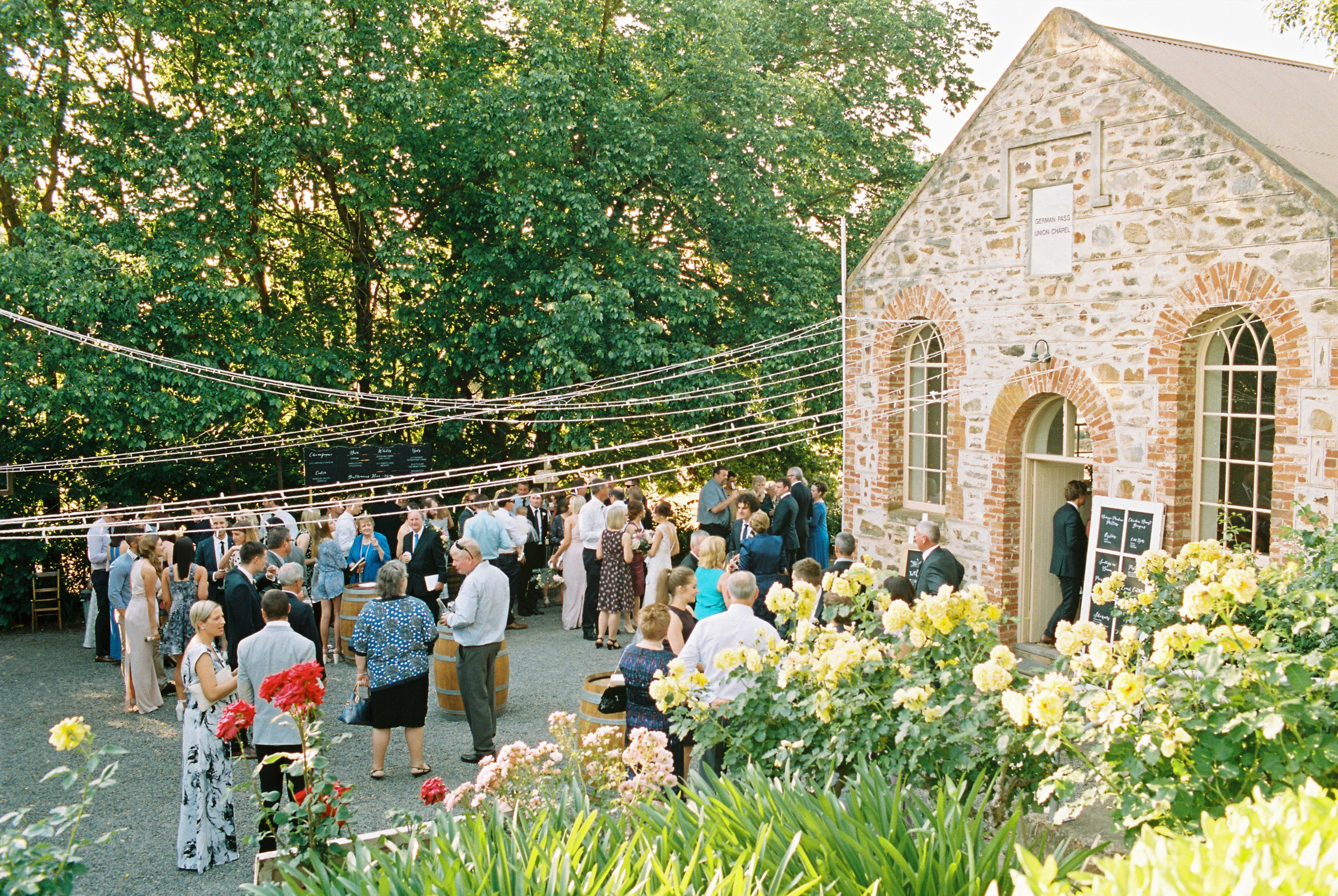 Union_Chapel_Barossa_Valley_Wedding-068.jpg