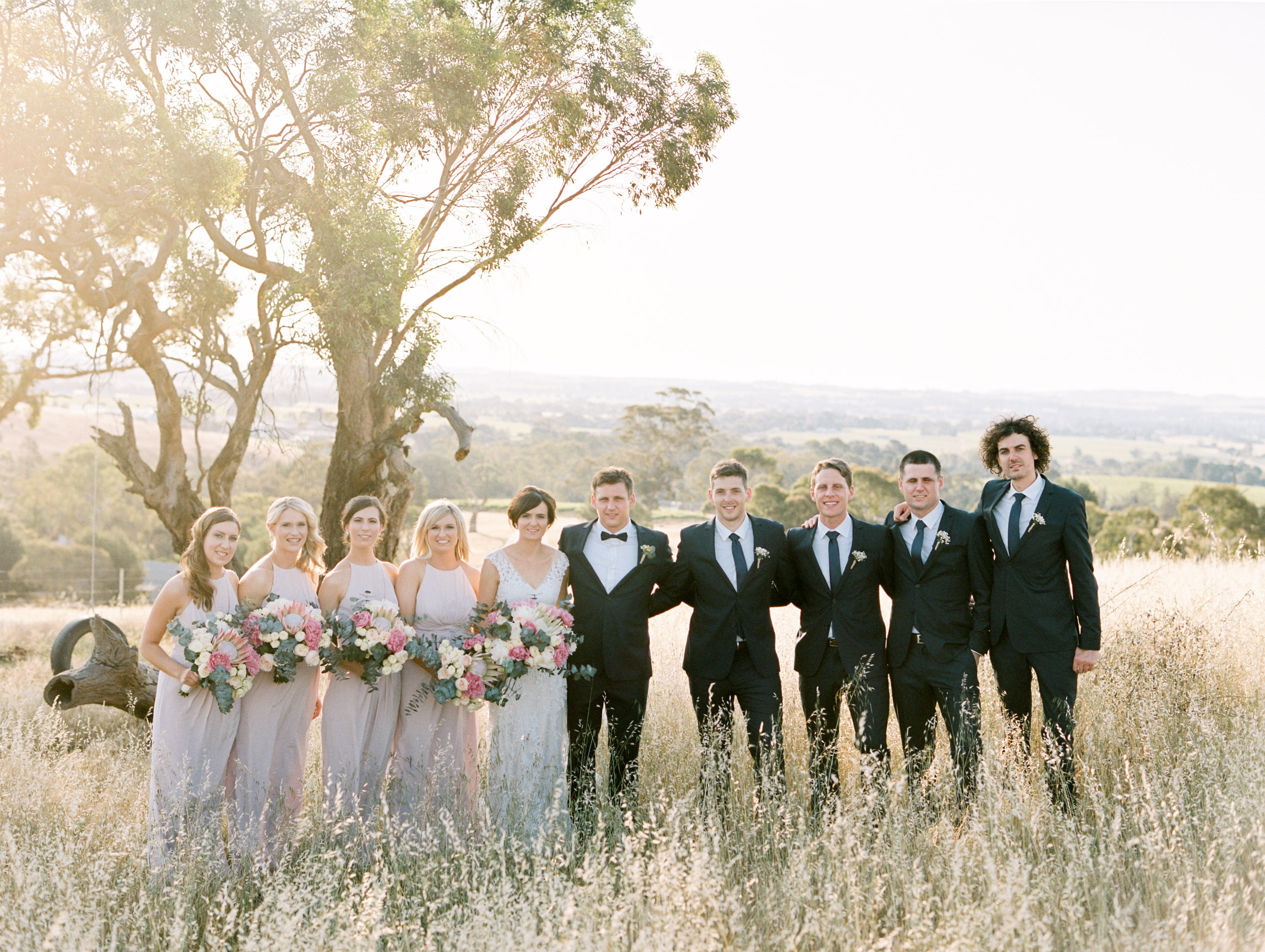 Union_Chapel_Barossa_Valley_Wedding-071.jpg
