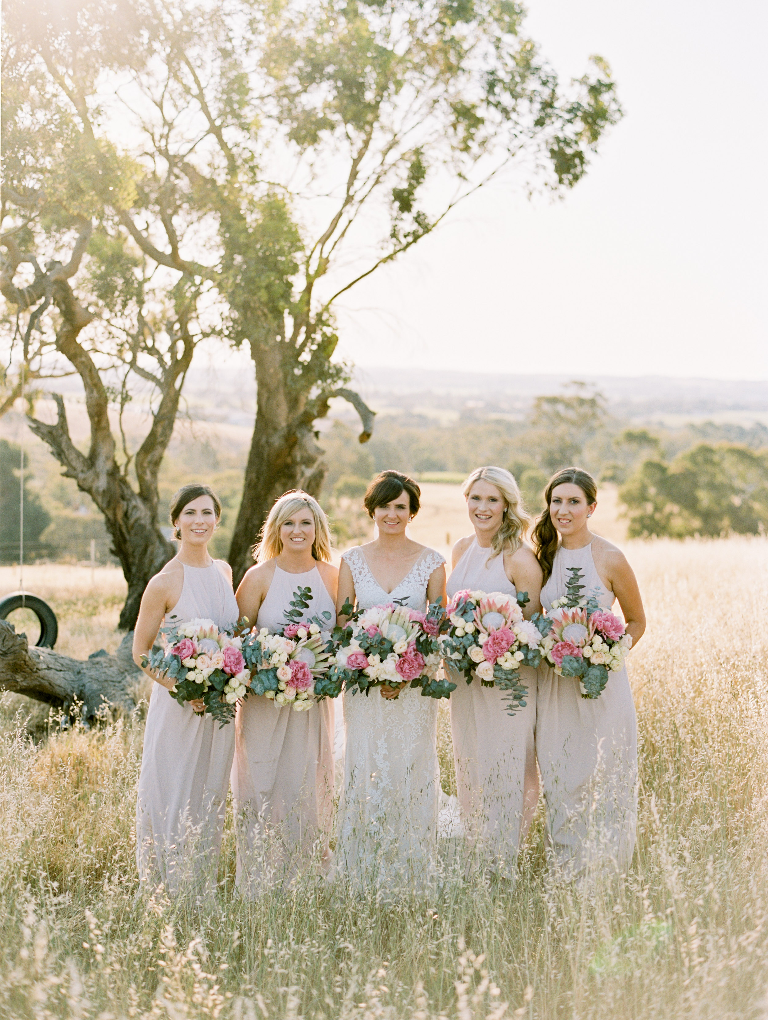 Union_Chapel_Barossa_Valley_Wedding-072.jpg