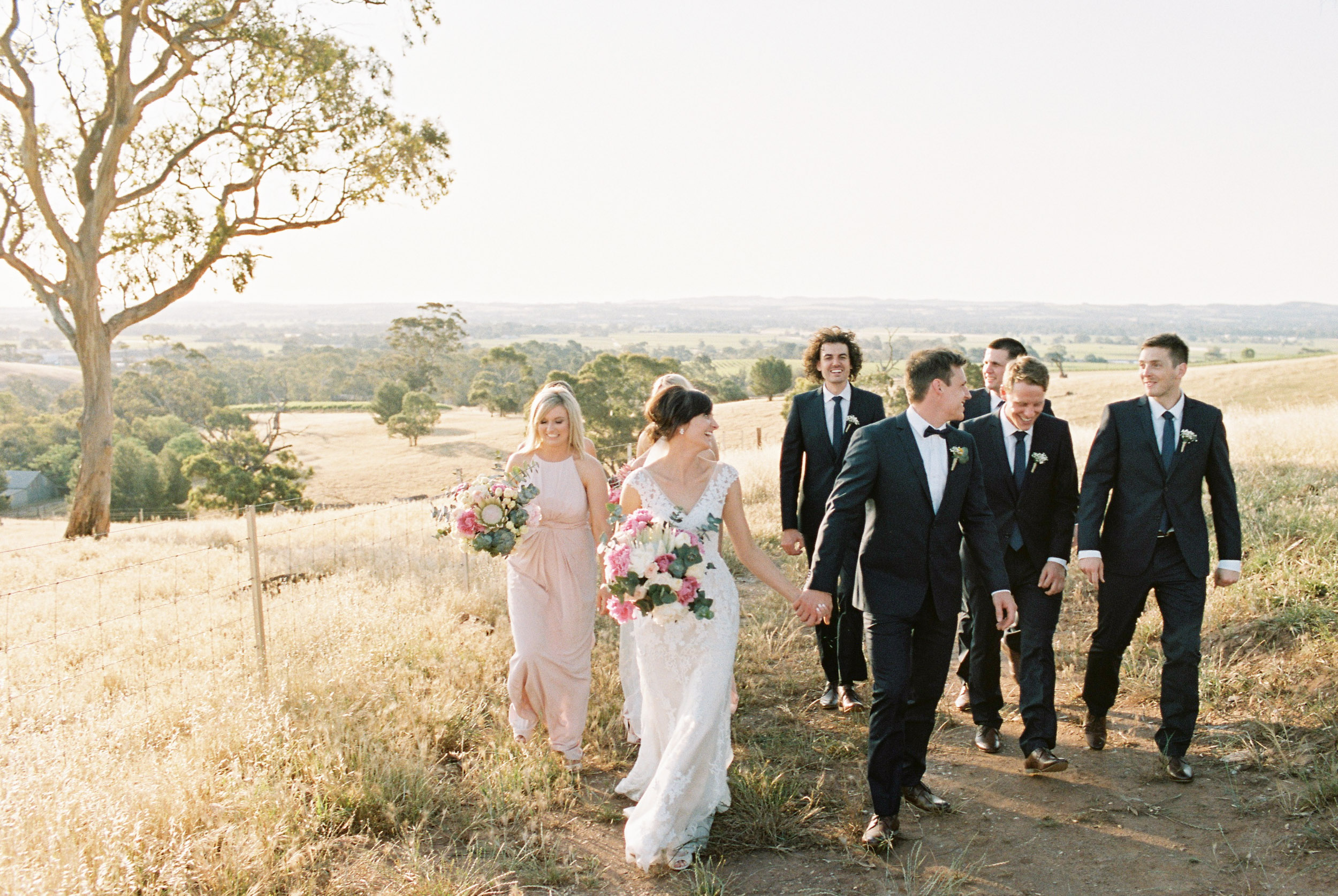 Union_Chapel_Barossa_Valley_Wedding-080.jpg