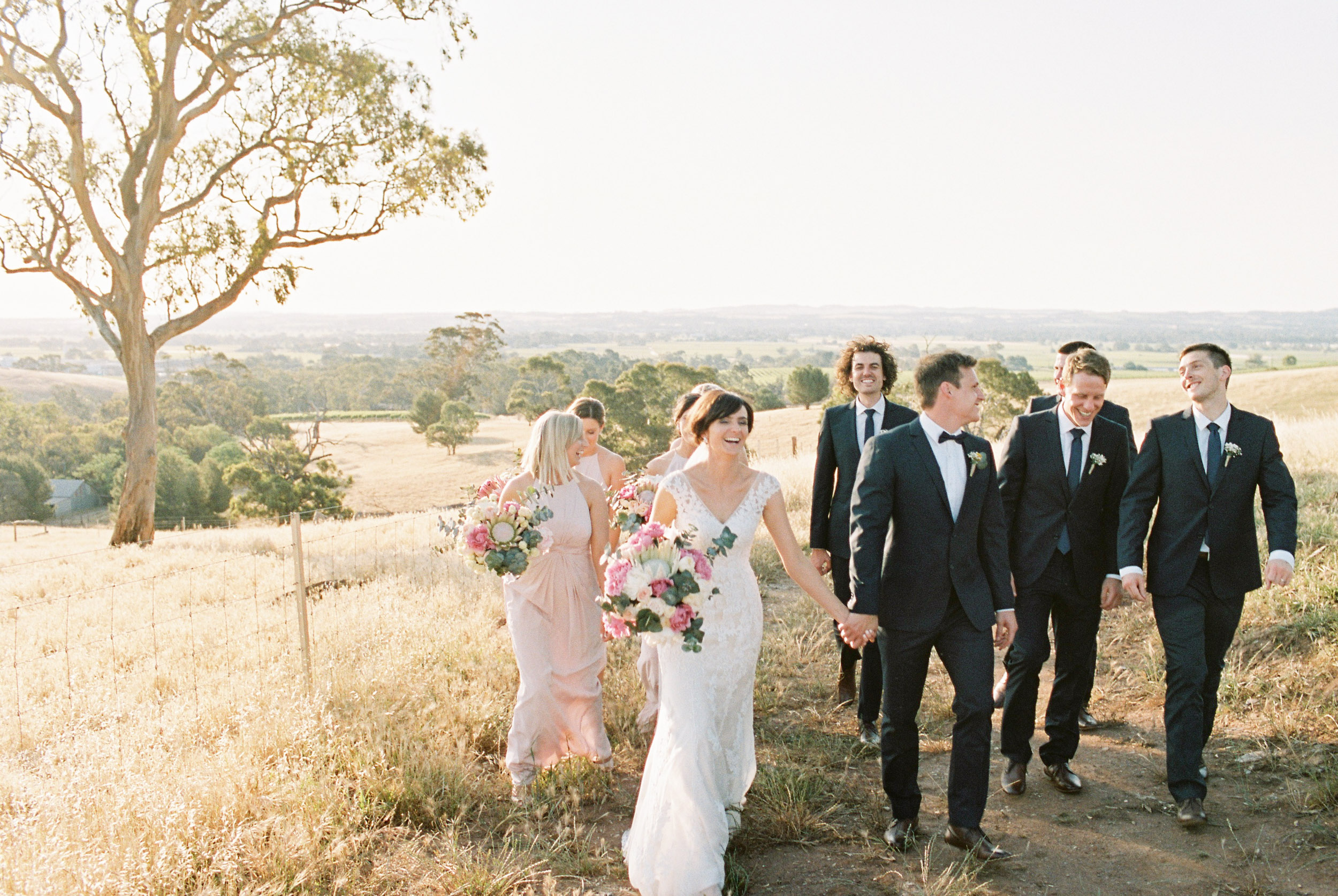 Union_Chapel_Barossa_Valley_Wedding-081.jpg