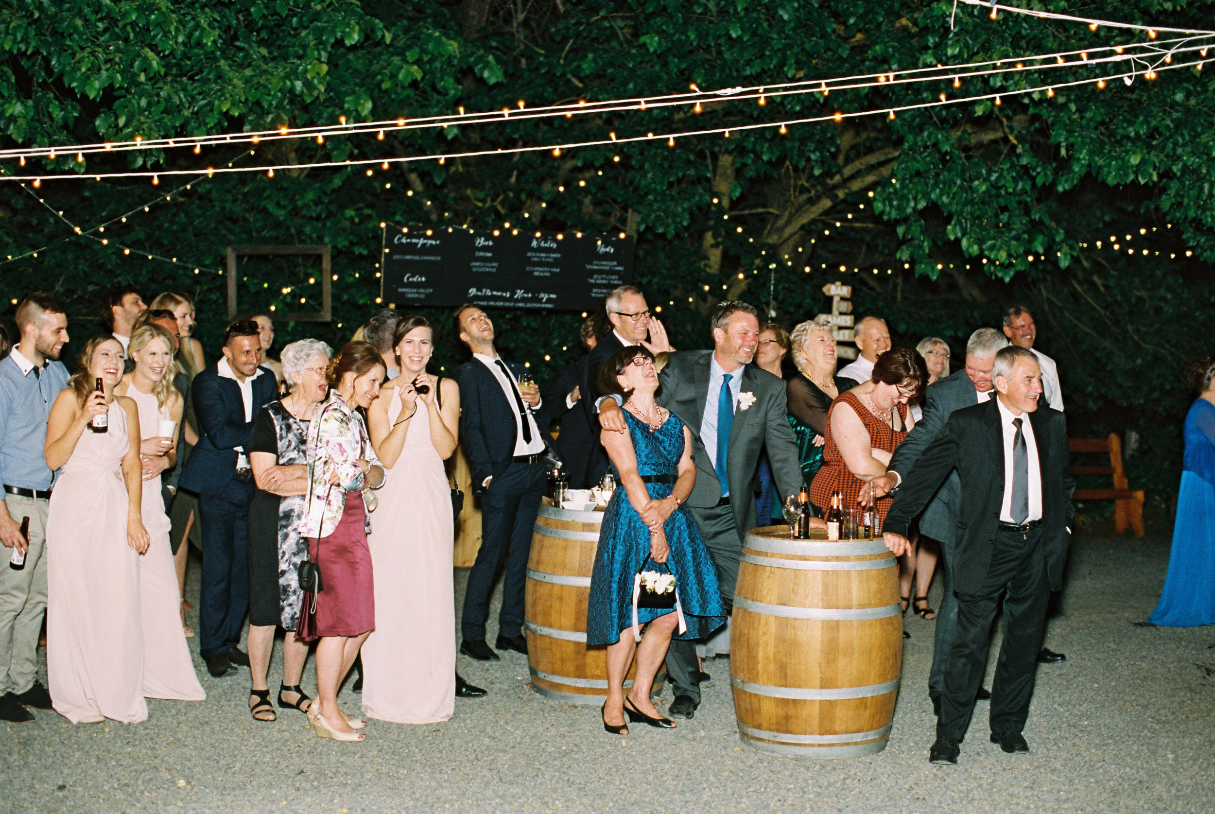 Union_Chapel_Barossa_Valley_Wedding-114.jpg