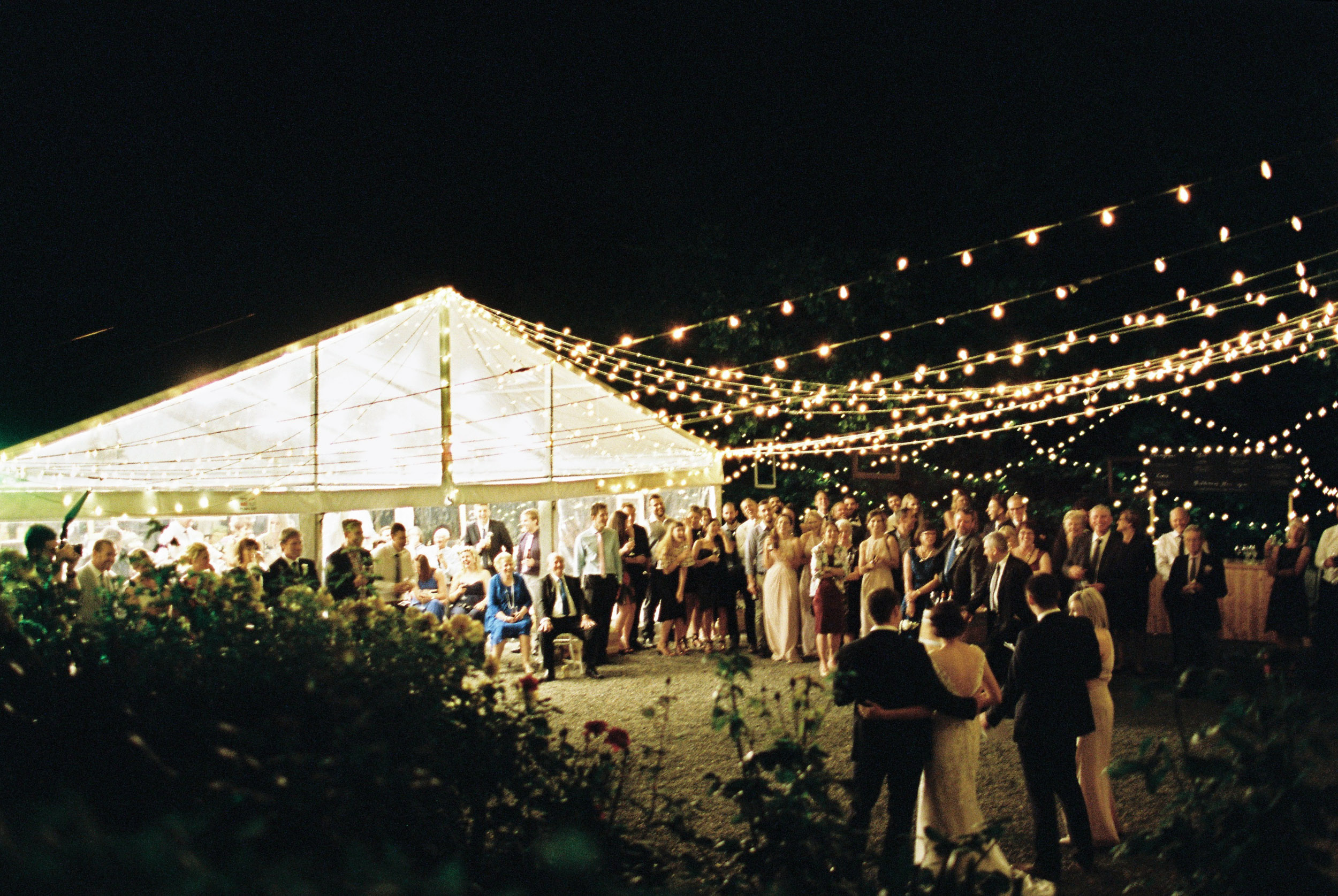 Union_Chapel_Barossa_Valley_Wedding-116.jpg