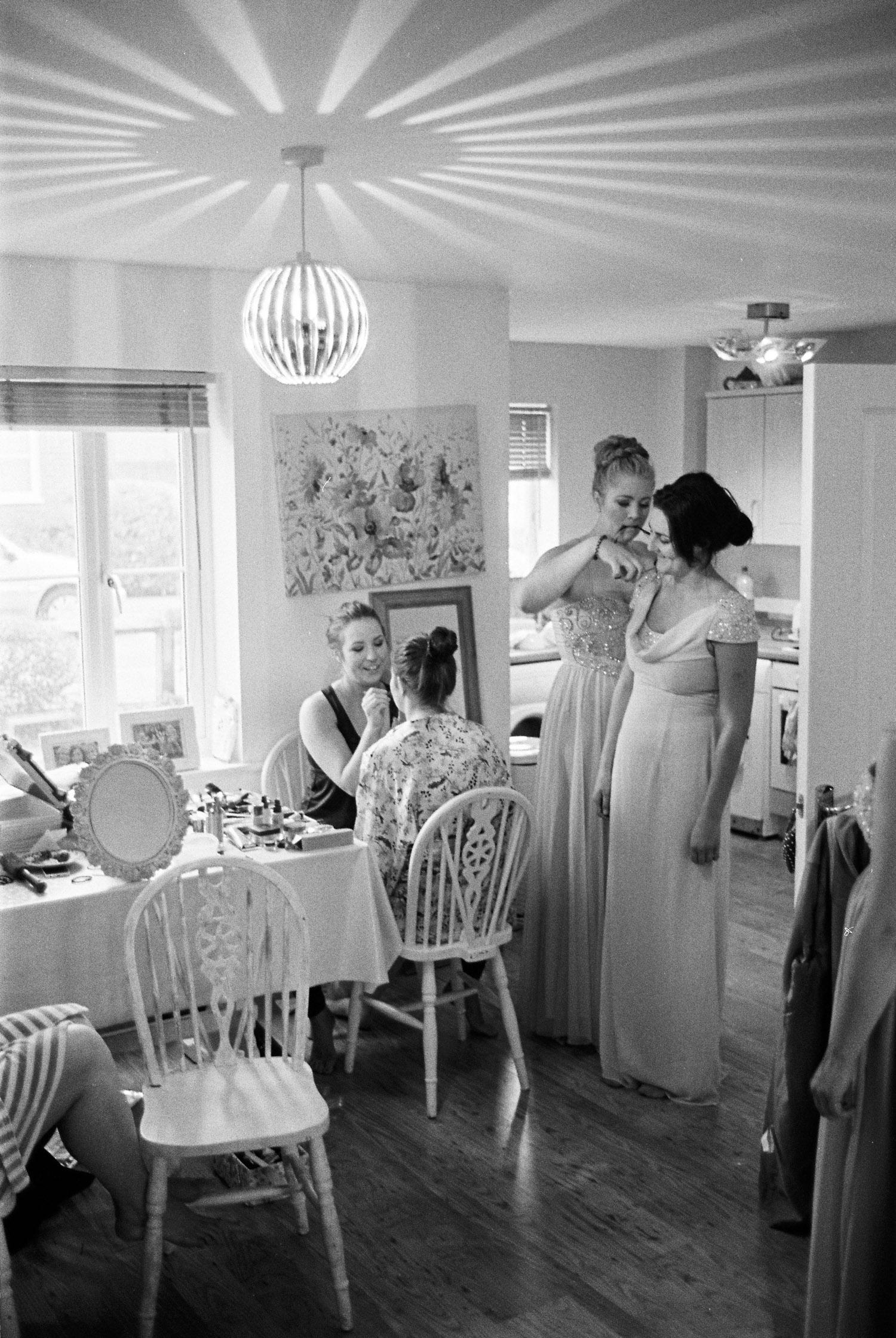 London_Wedding_Photographer-009.jpg