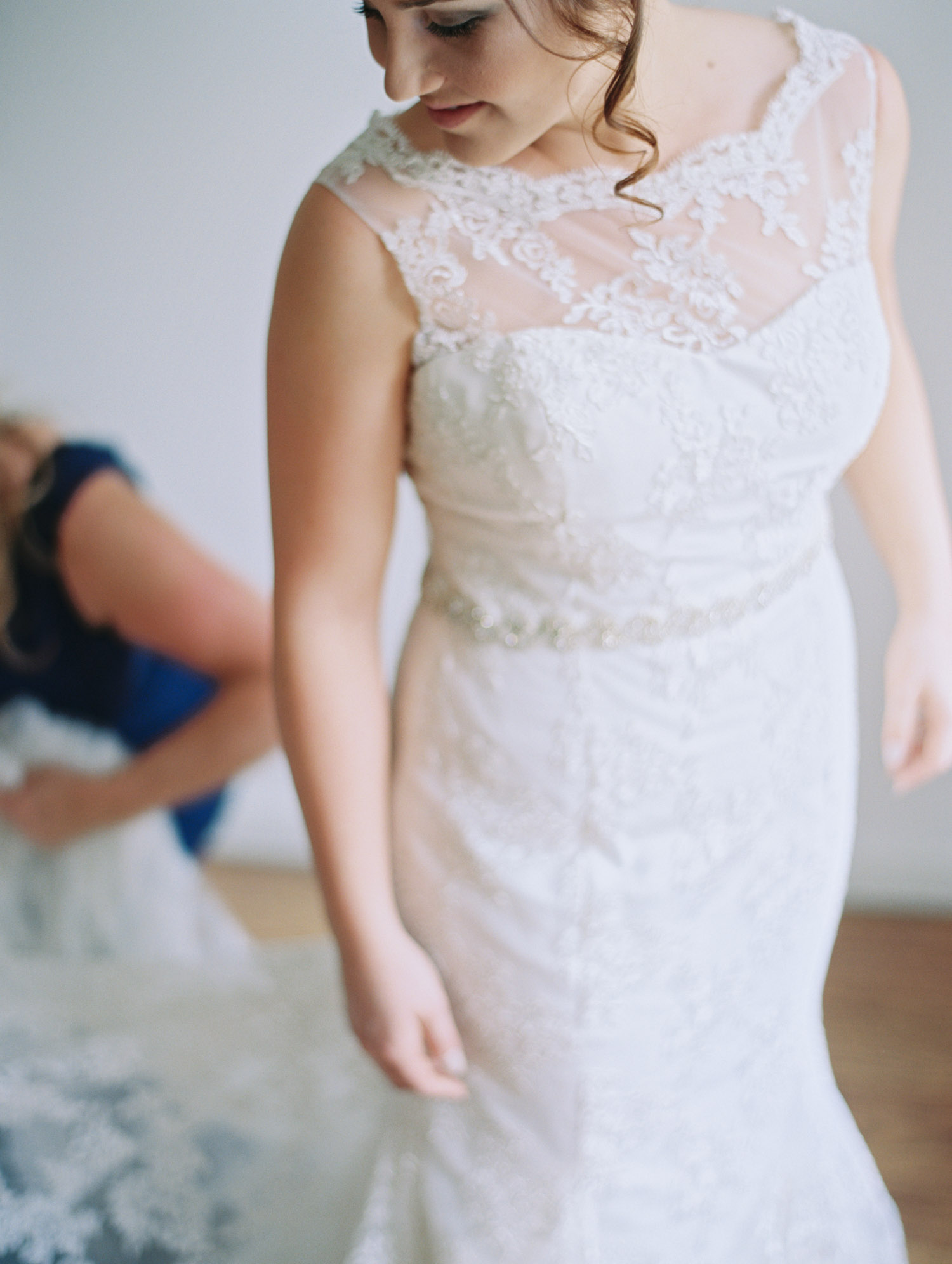 London_Wedding_Photographer-011.jpg