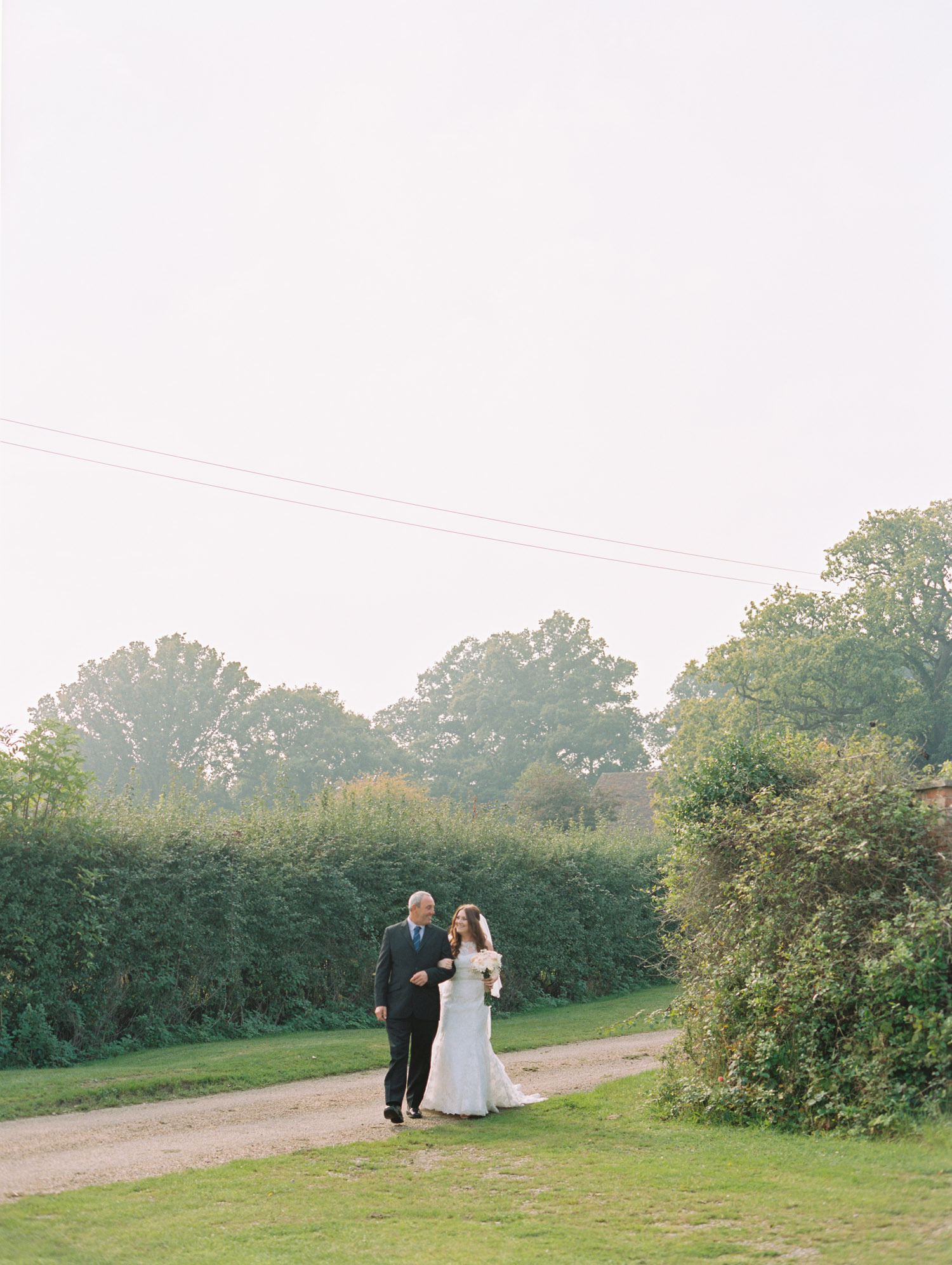 London_Wedding_Photographer-018.jpg