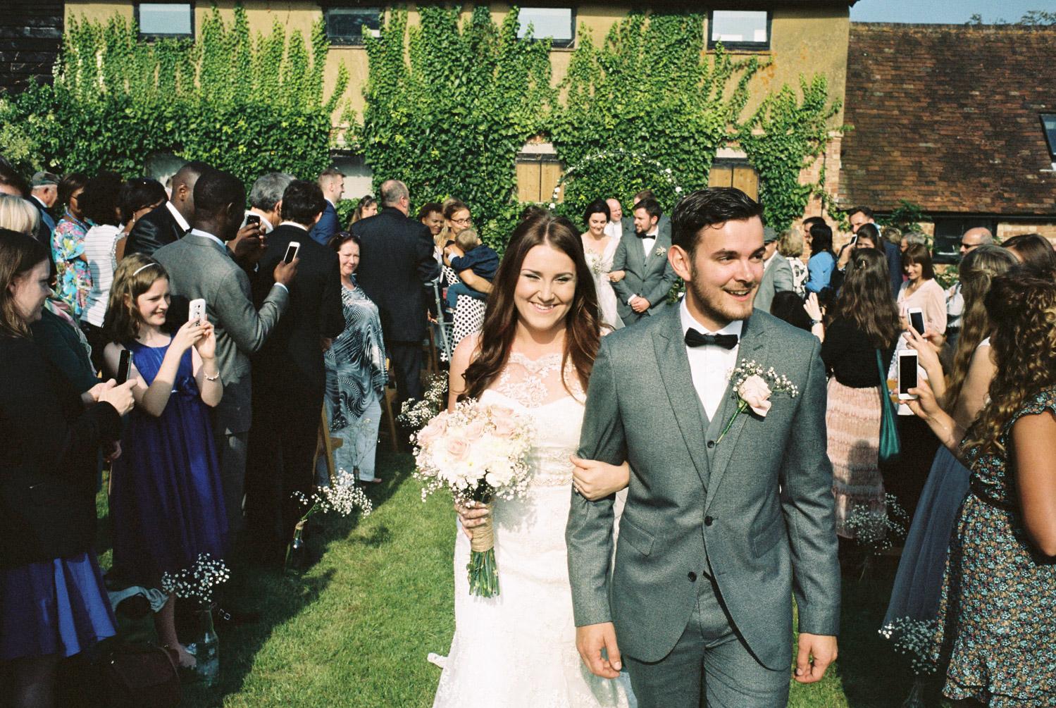 London_Wedding_Photographer-024.jpg