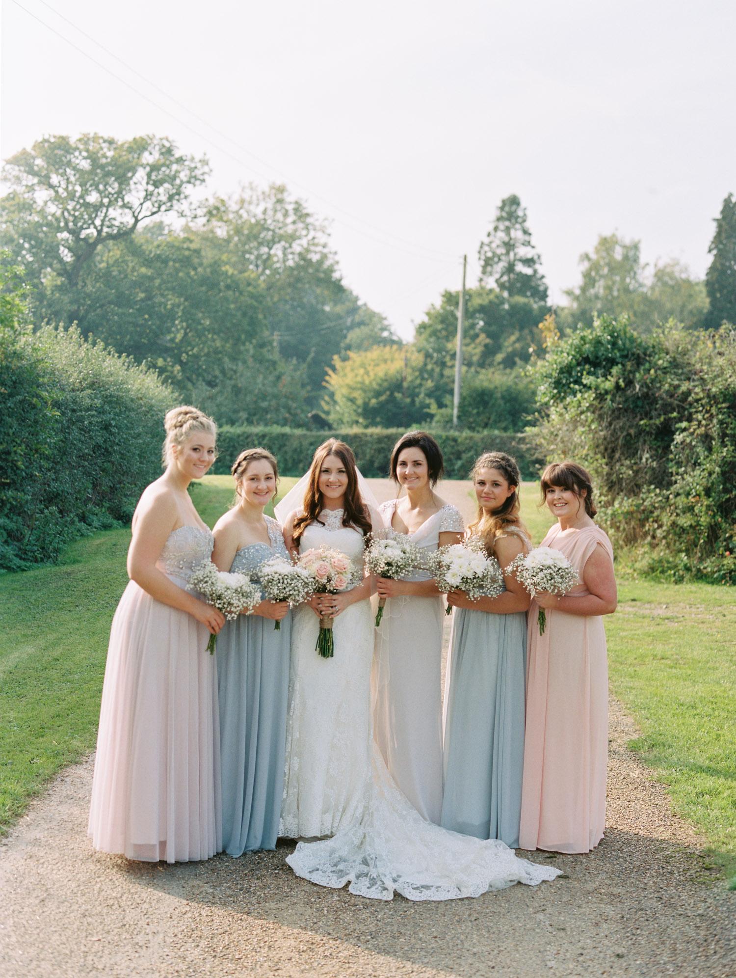 London_Wedding_Photographer-033.jpg