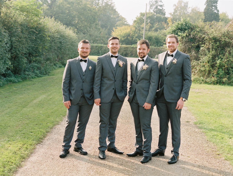 London_Wedding_Photographer-035.jpg