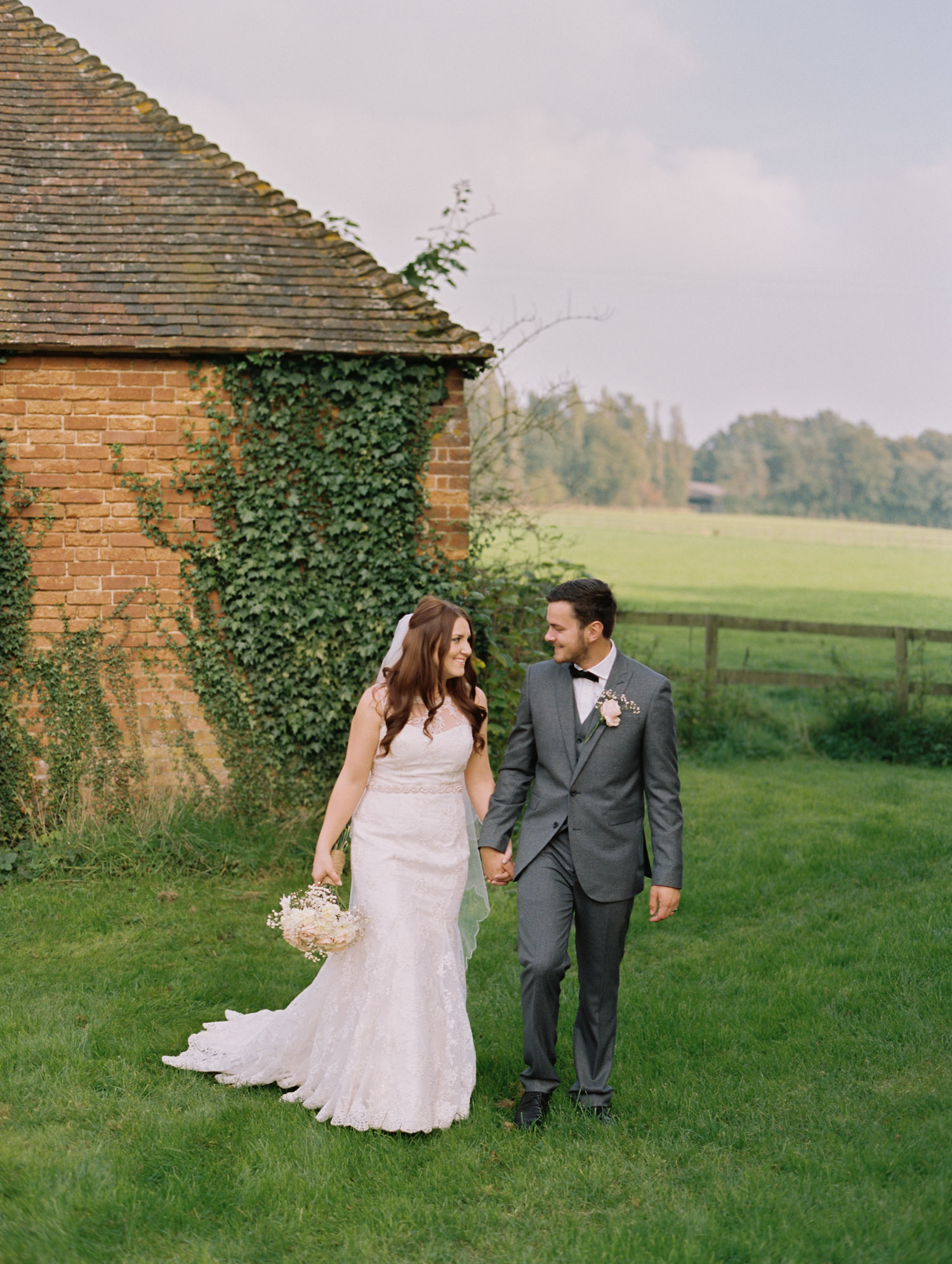 London_Wedding_Photographer-040.jpg