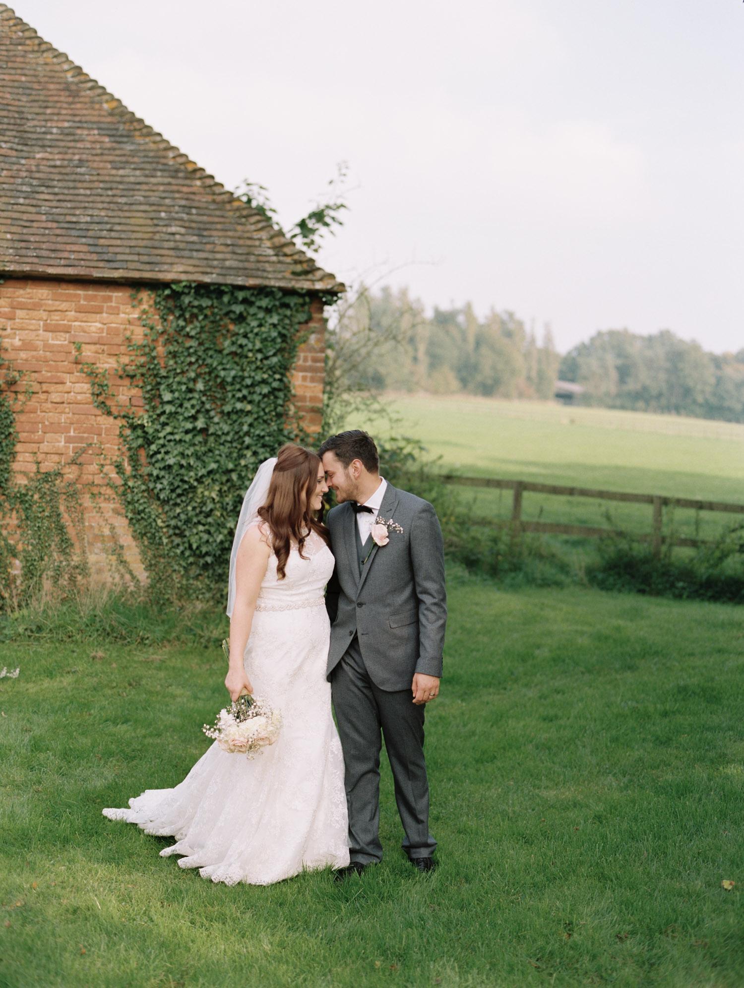 London_Wedding_Photographer-041.jpg