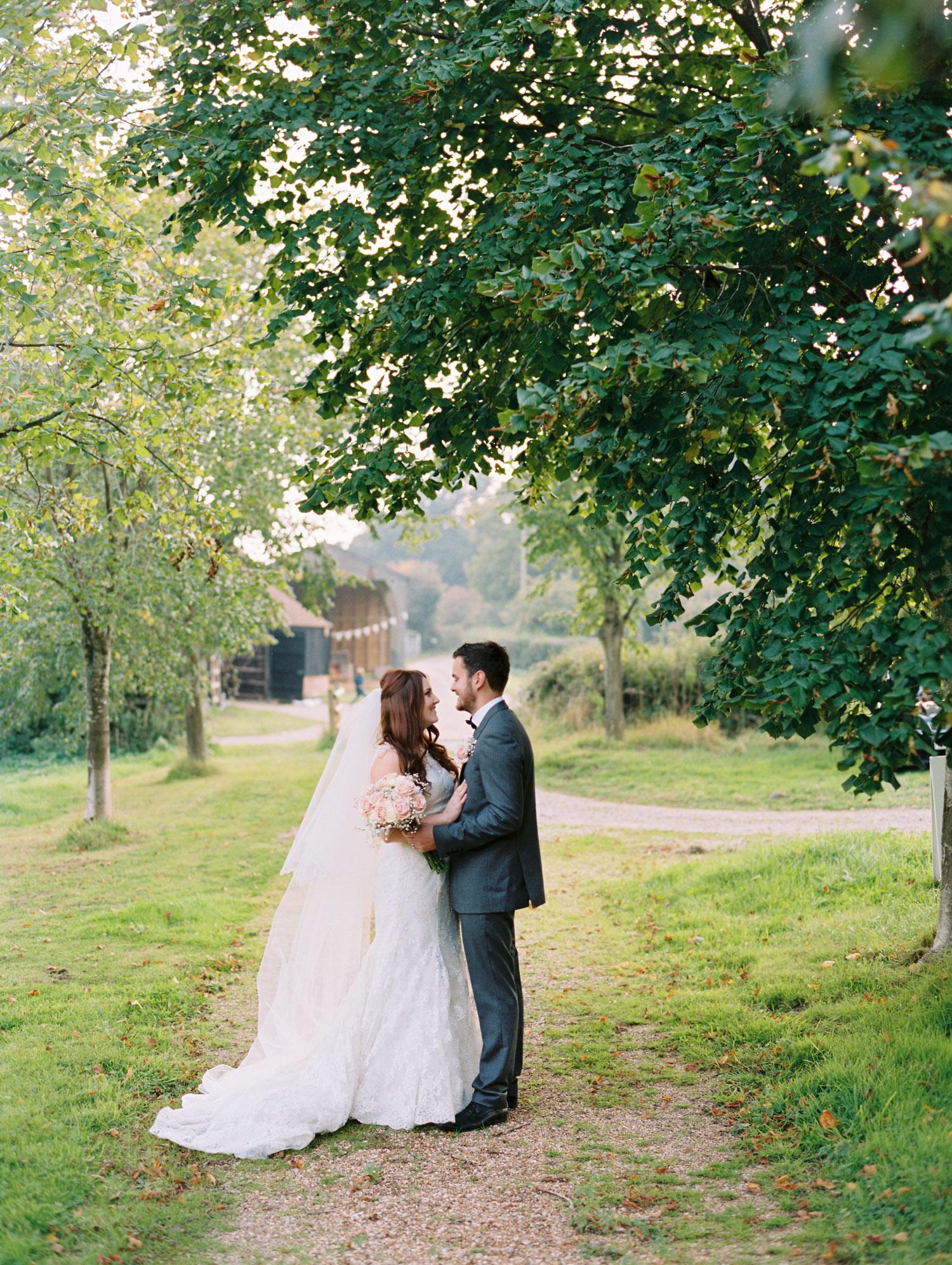 London_Wedding_Photographer-046.jpg