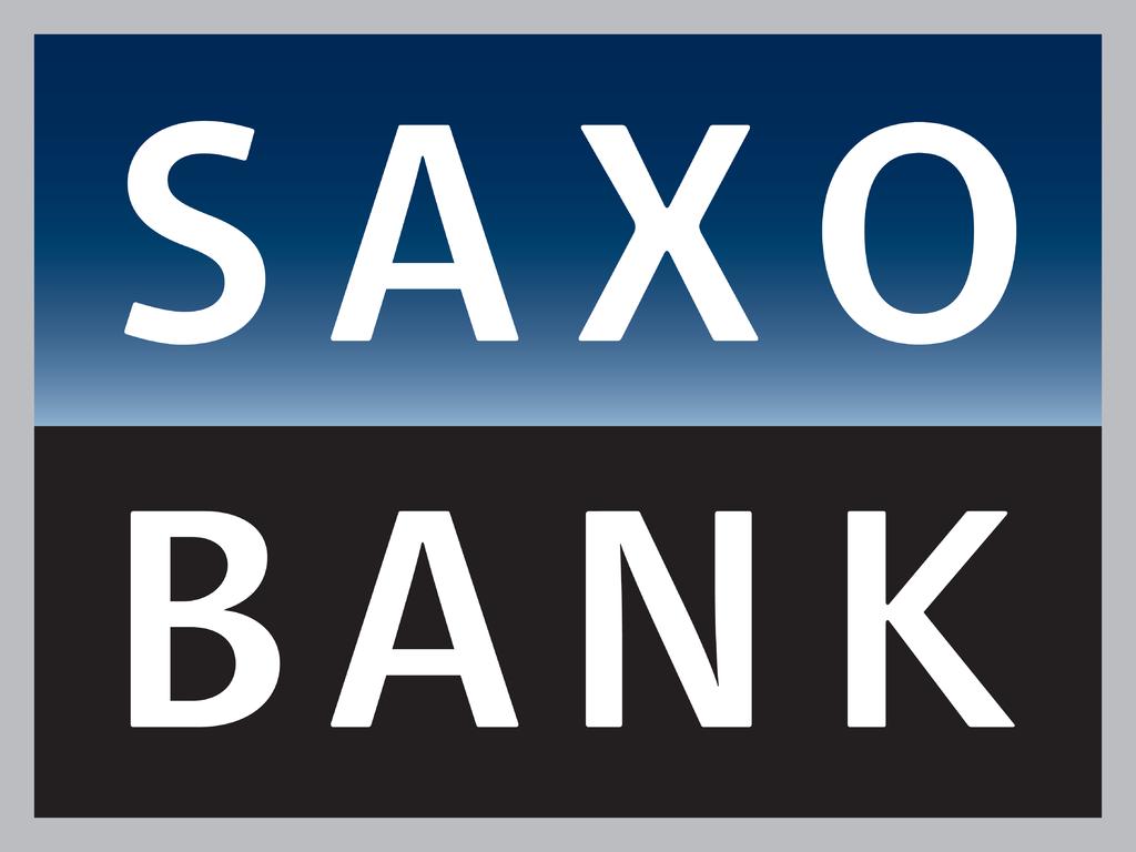 Saxobank-logo-3.png